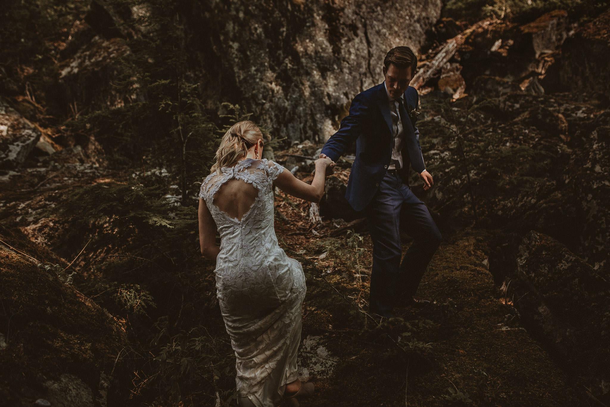 Vancouver-Whistler-wedding-photographer-002