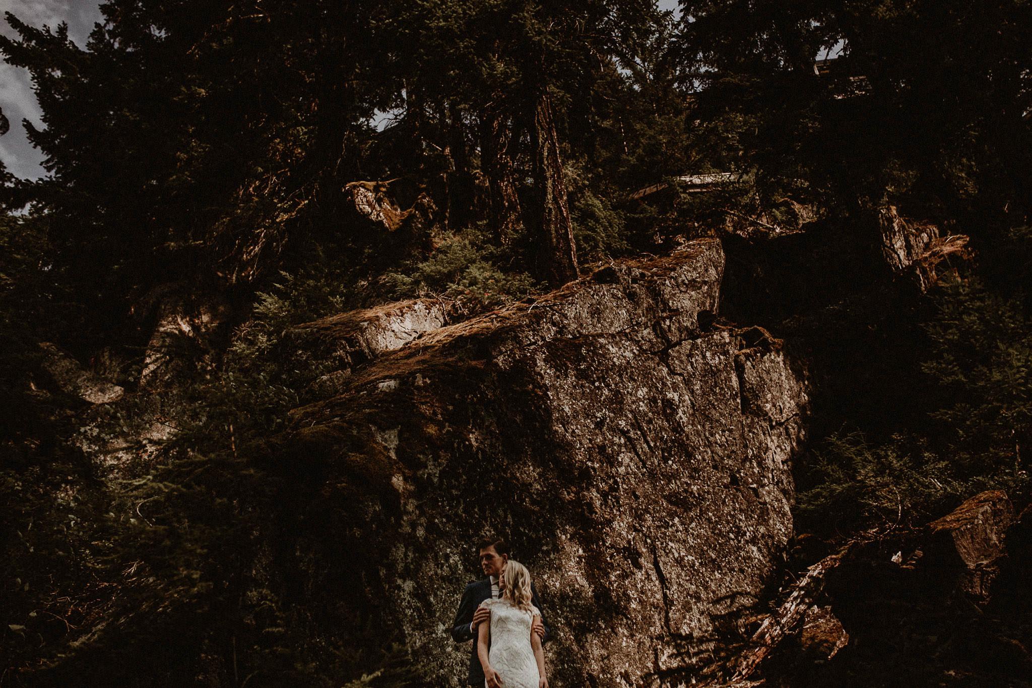 Vancouver-Whistler-wedding-photographer-003