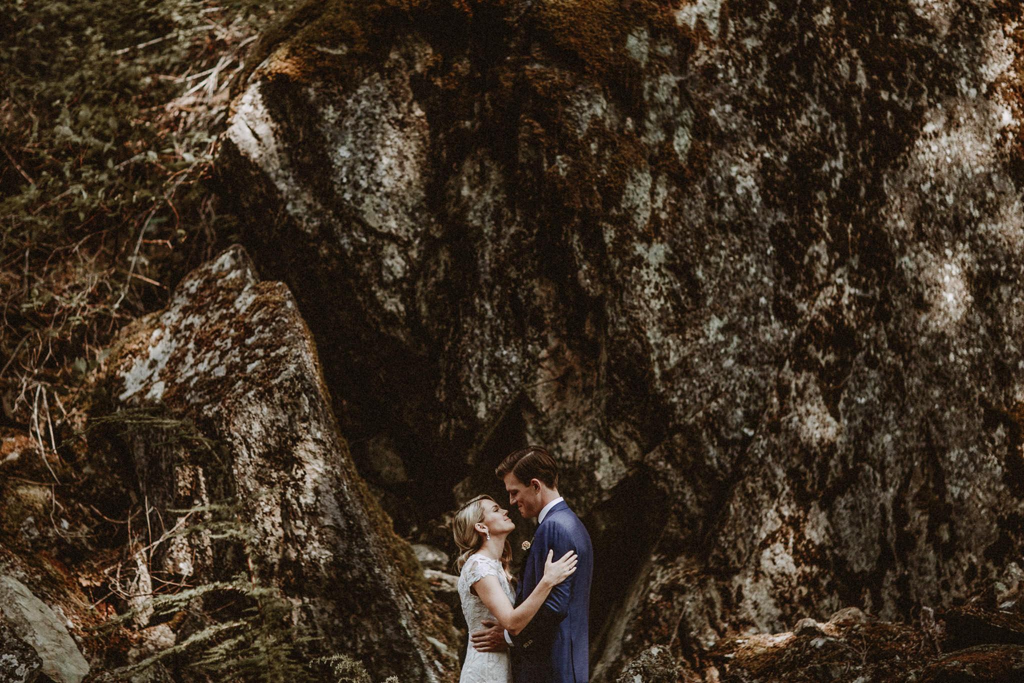 Vancouver-Whistler-wedding-photographer-005