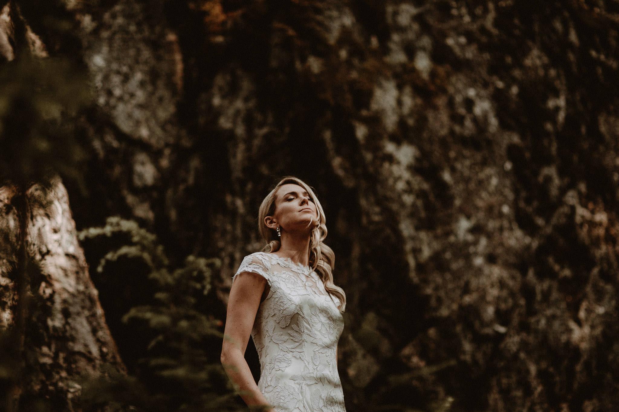 Vancouver-Whistler-wedding-photographer-006