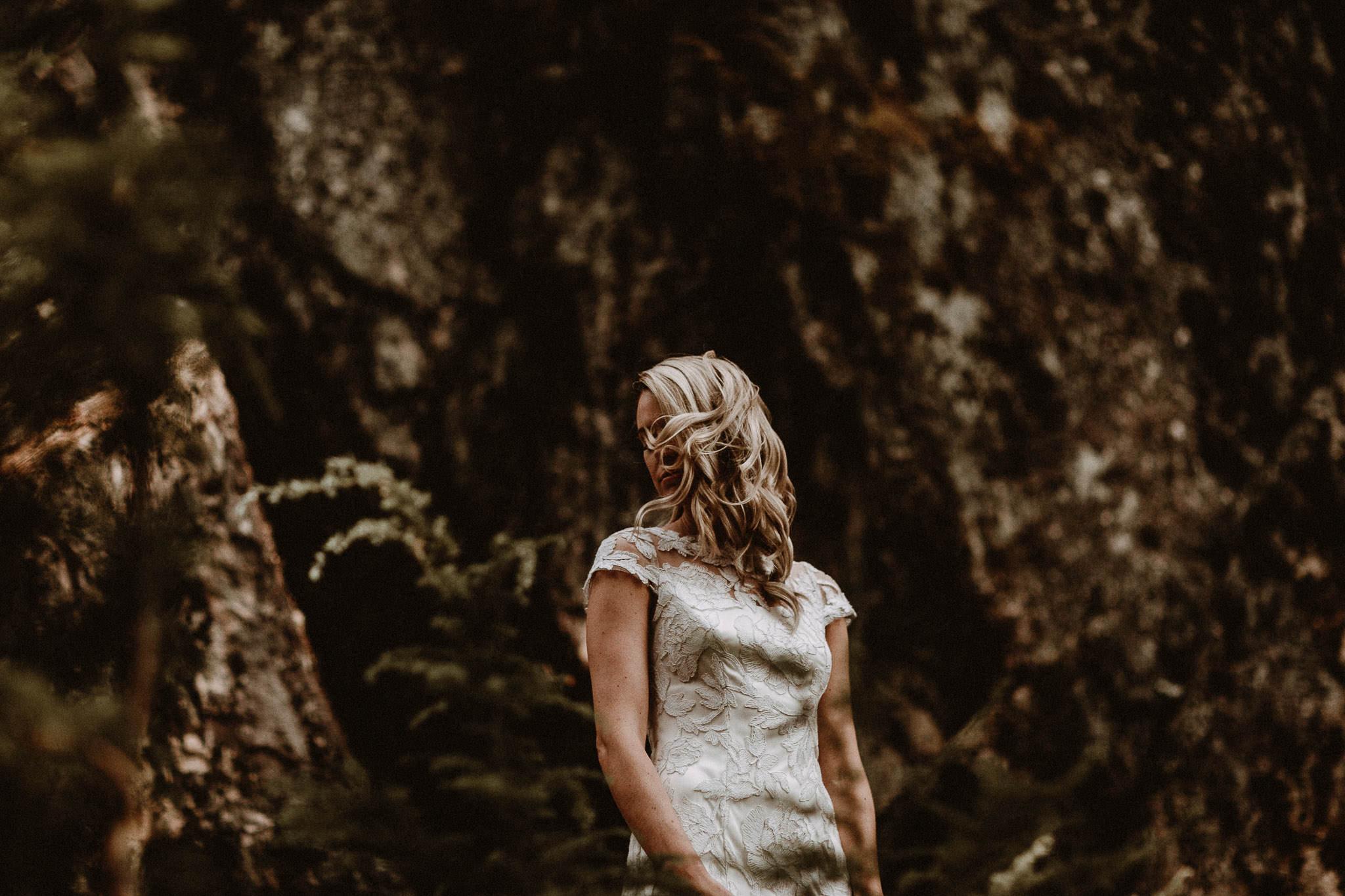 Vancouver-Whistler-wedding-photographer-007