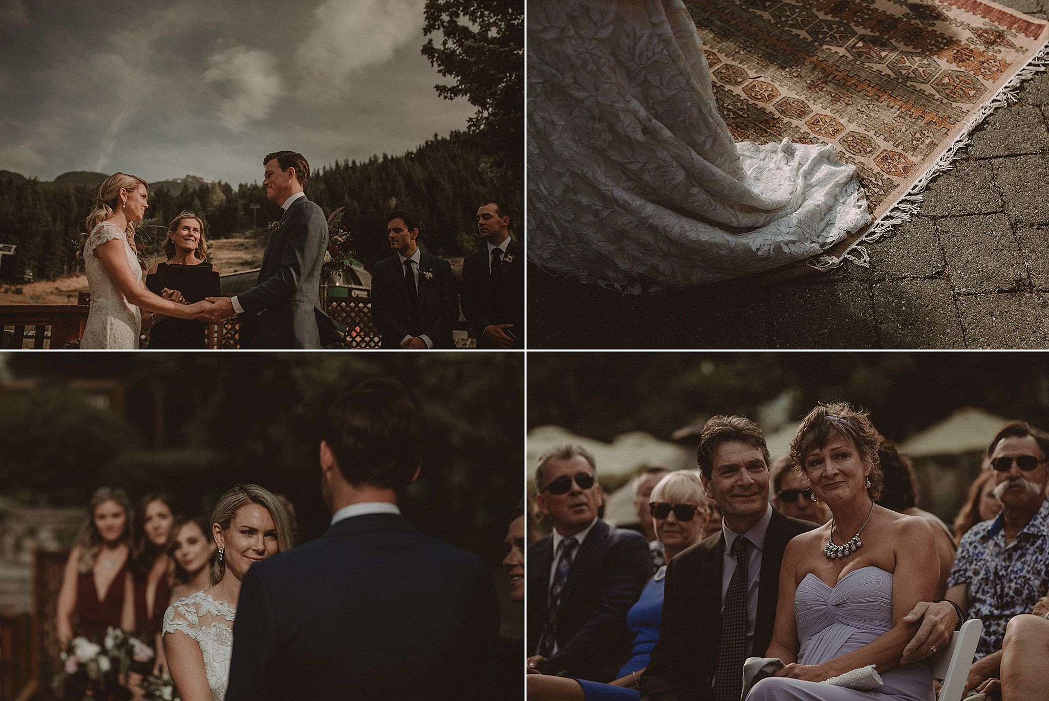 Vancouver-Whistler-wedding-photographer-010