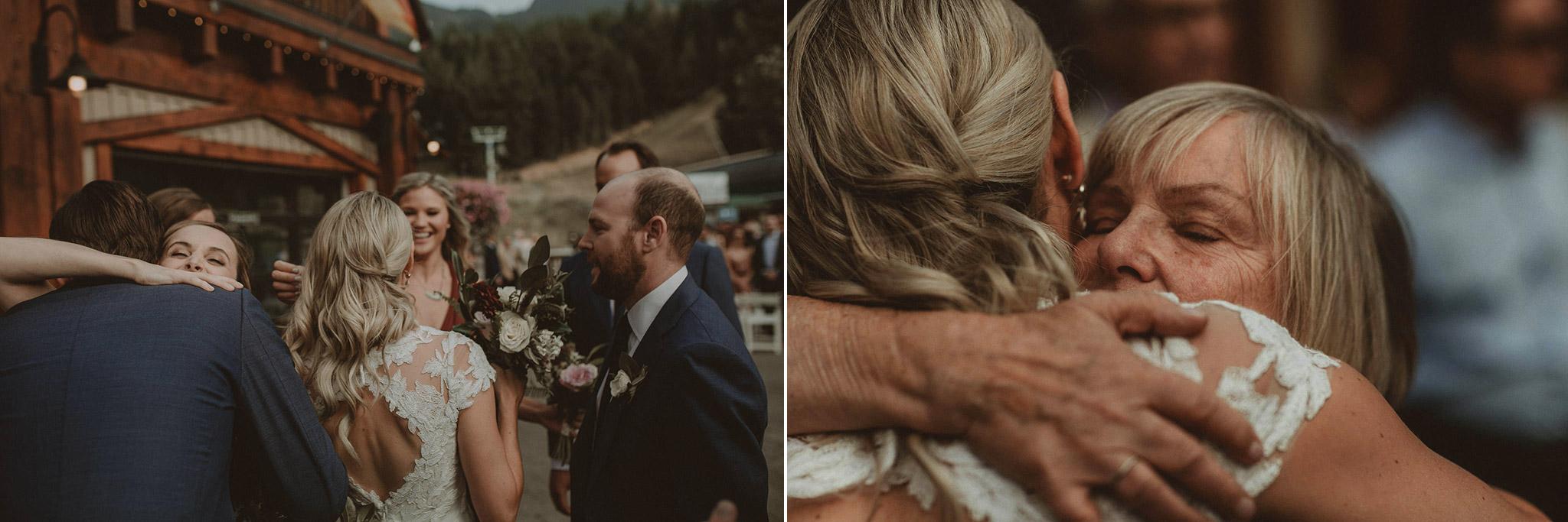 Vancouver-Whistler-wedding-photographer-011