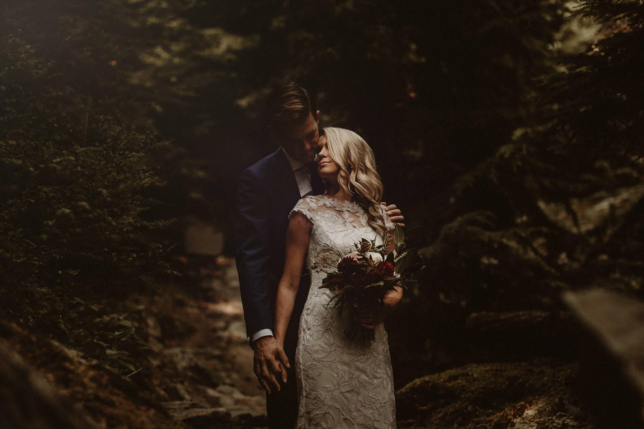 Vancouver-Whistler-wedding-photographer-014-6