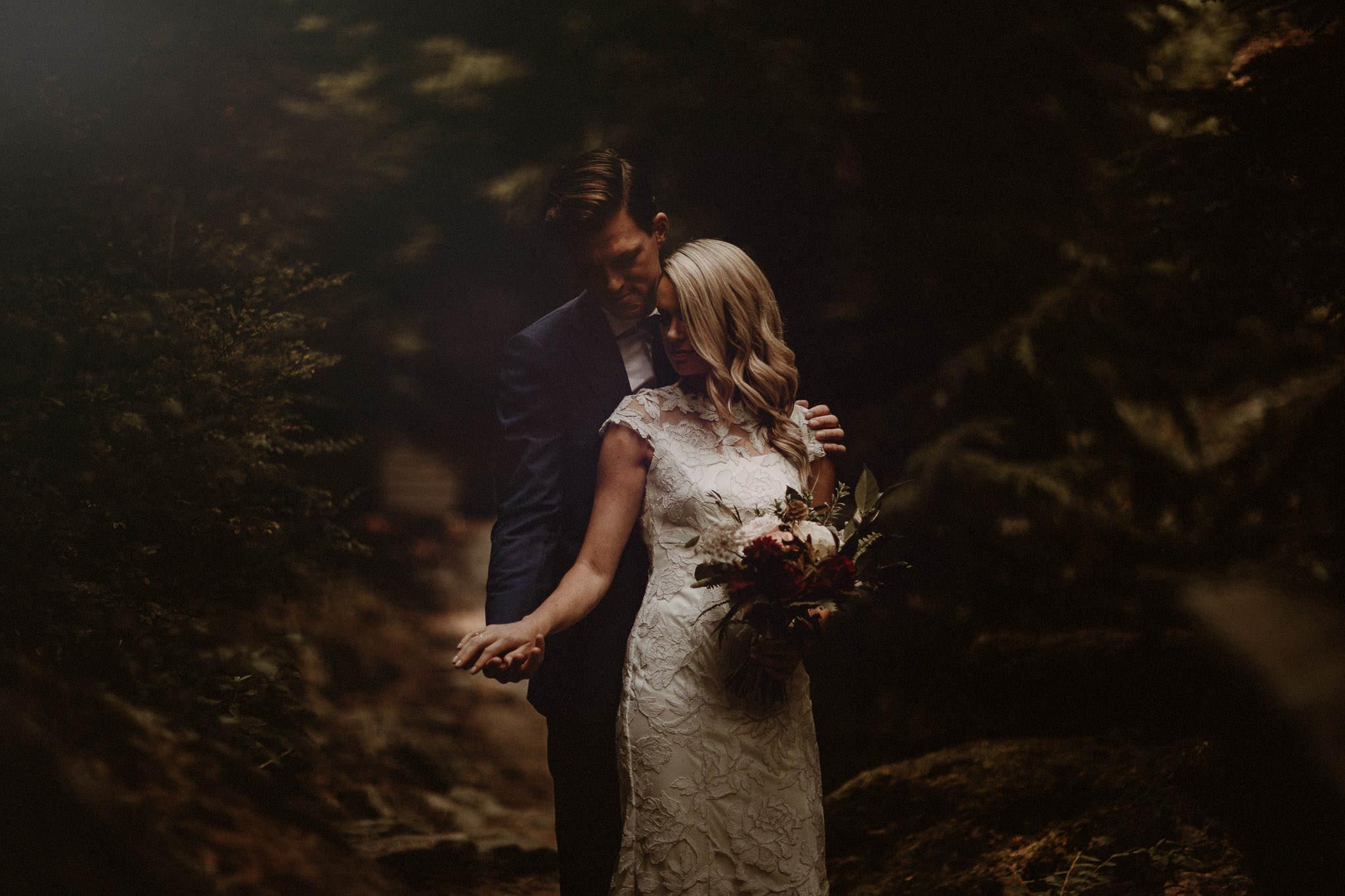 Vancouver-Whistler-wedding-photographer-014-7