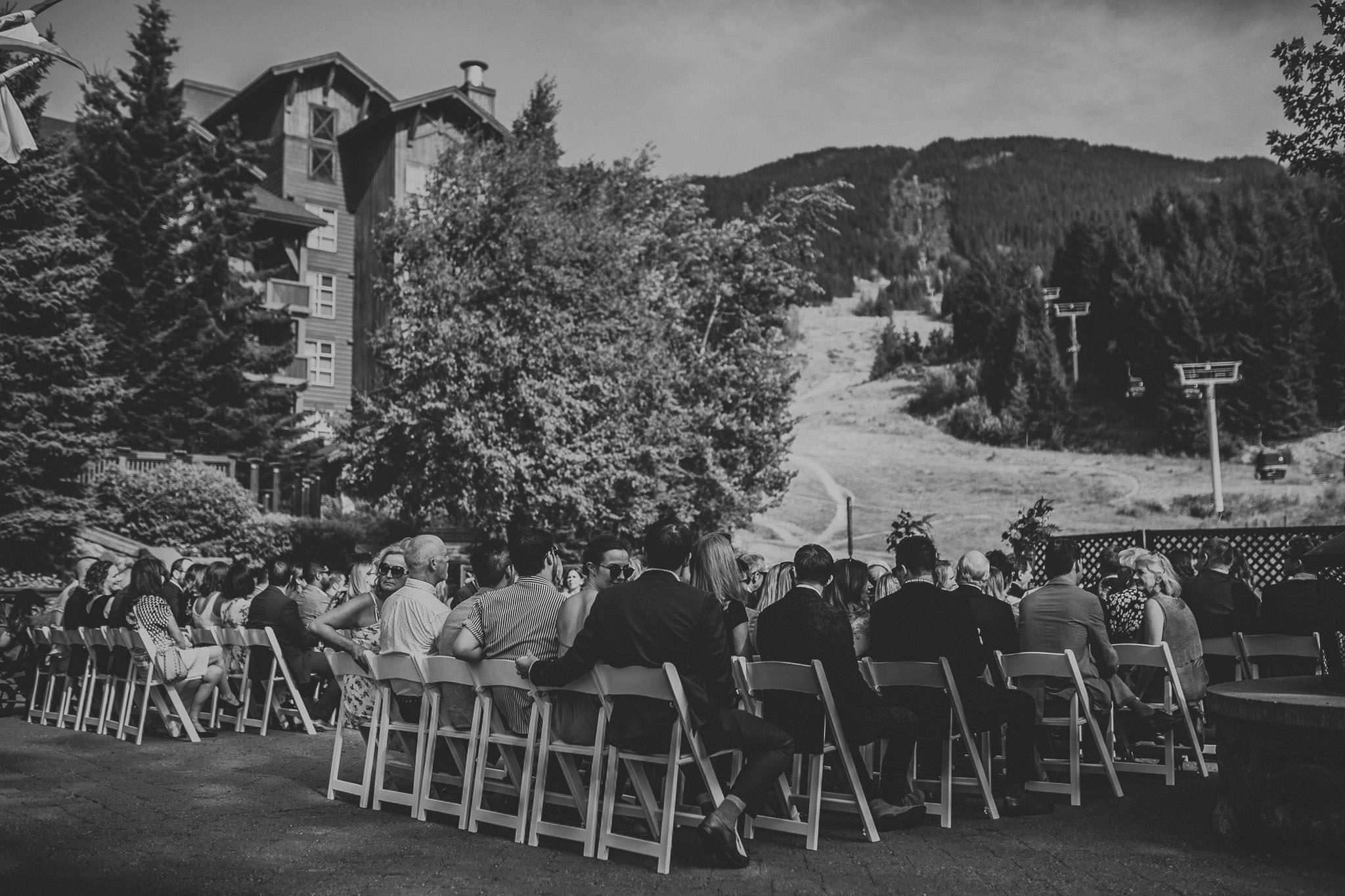 Vancouver-Whistler-wedding-photographer-016-2