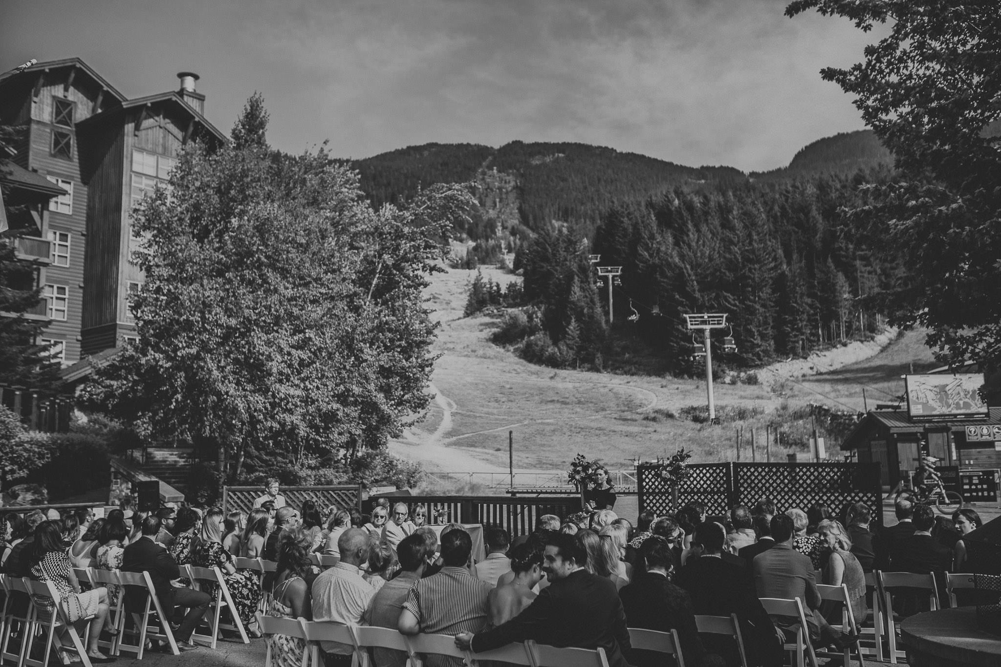 Vancouver-Whistler-wedding-photographer-016