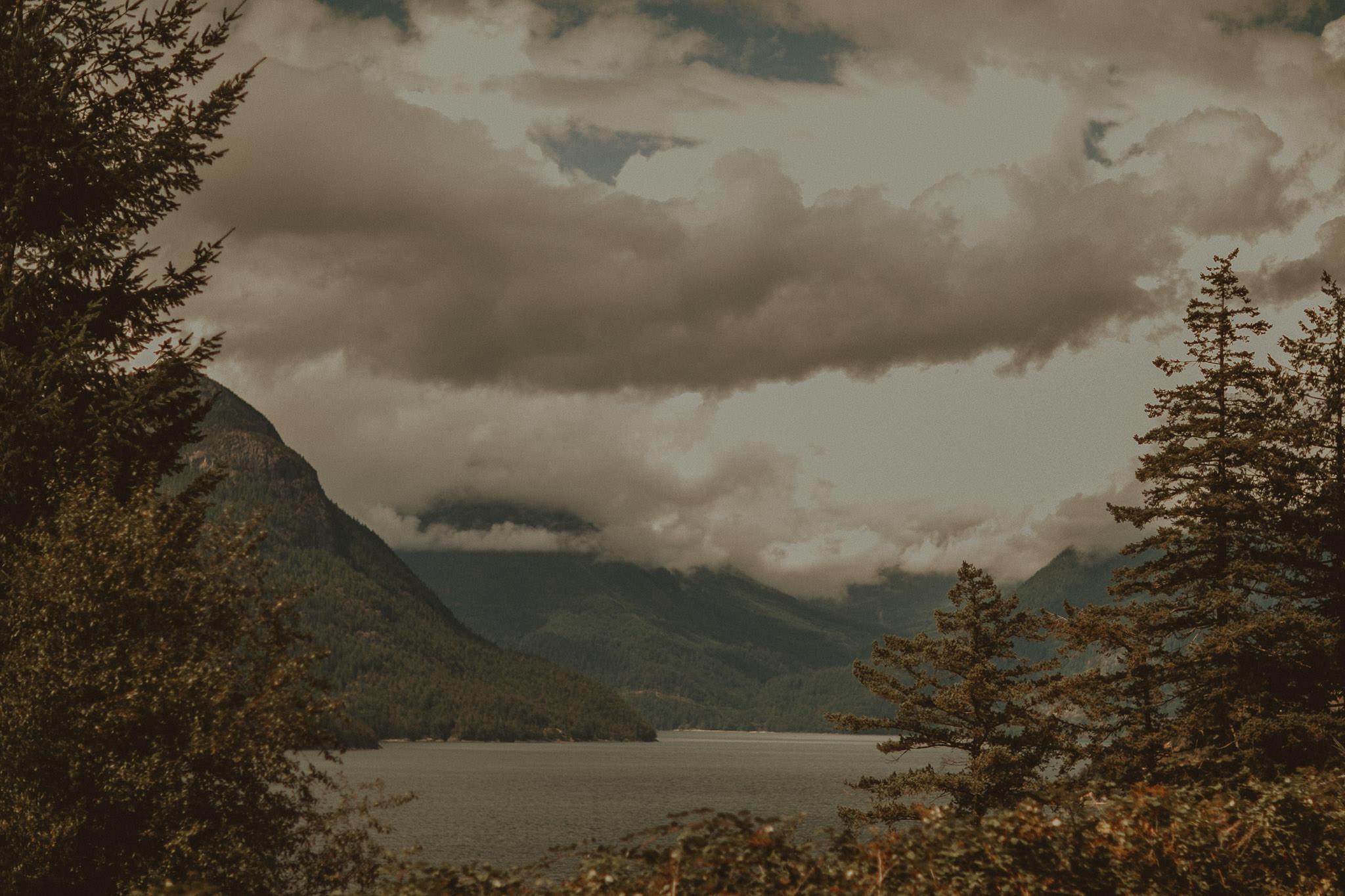 Vancouver-Whistler-wedding-photographer-018-3