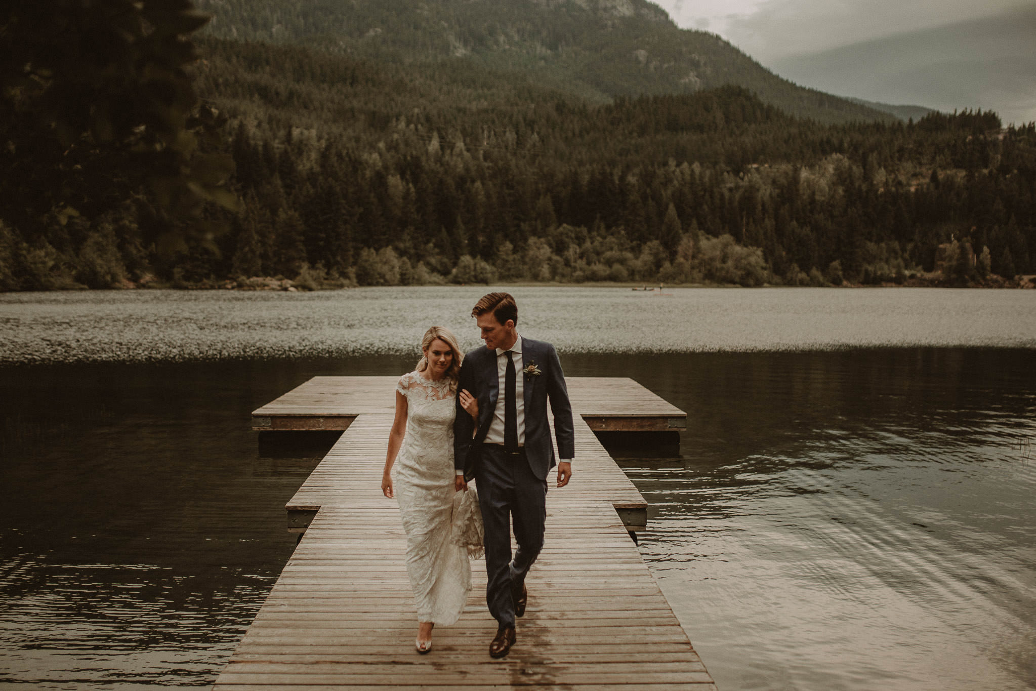 Vancouver-Whistler-wedding-photographer-020-2