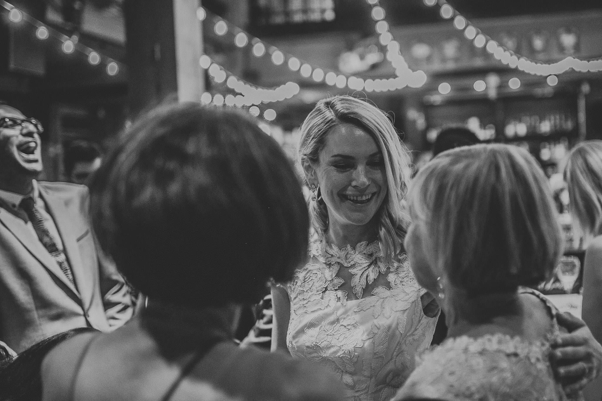 Vancouver-Whistler-wedding-photographer-022