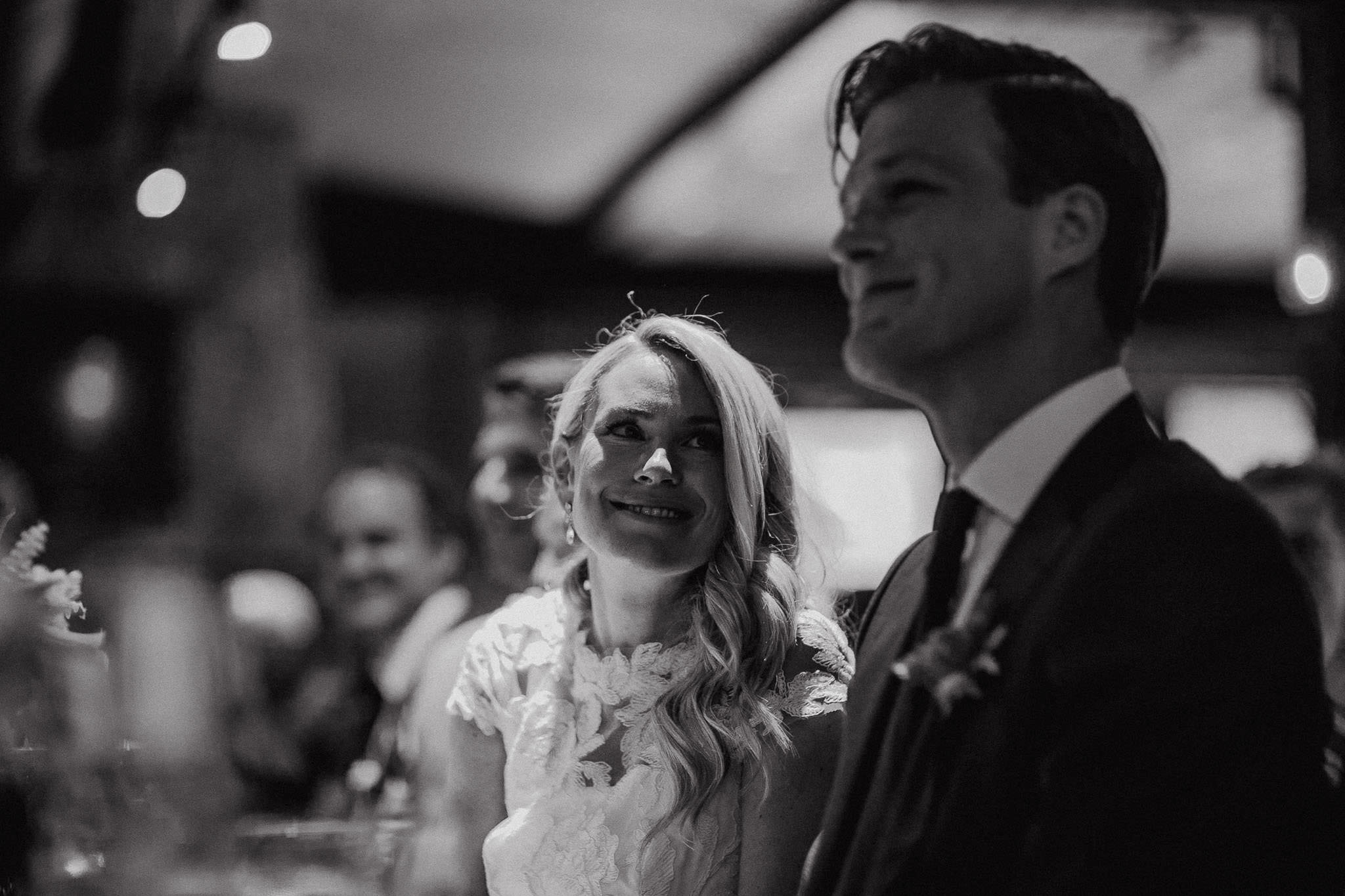 Vancouver_Wedding_Photographer_1316