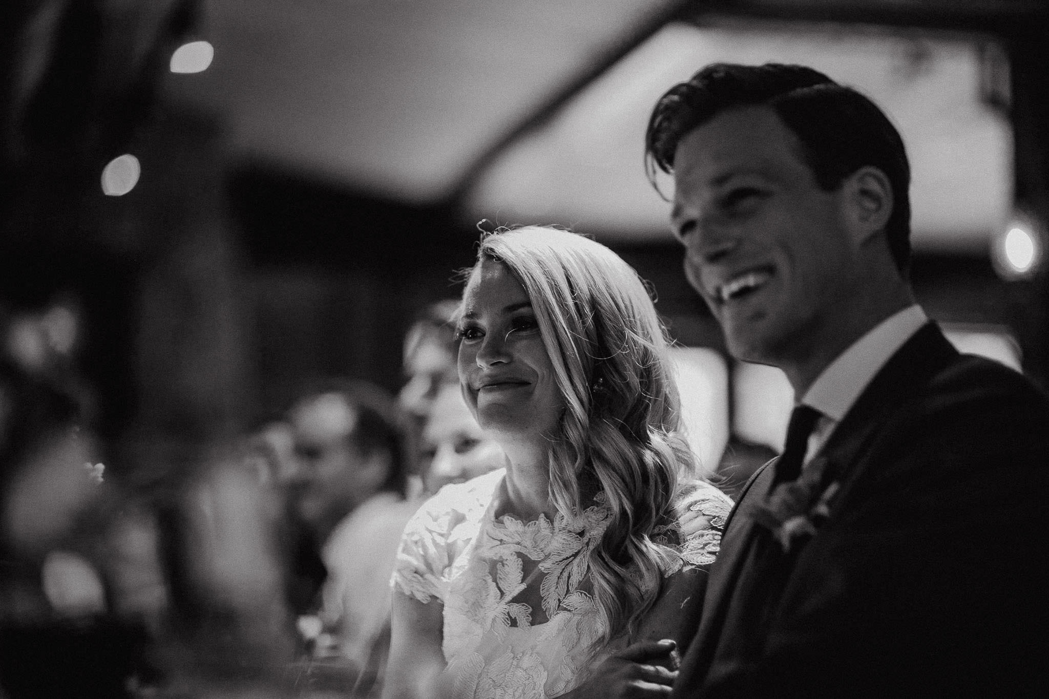 Vancouver_Wedding_Photographer_1342