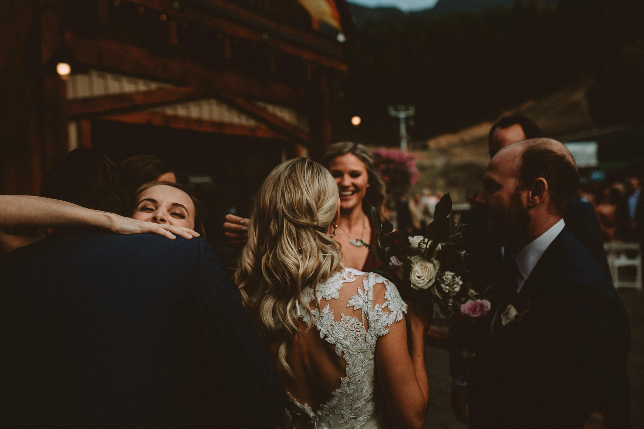 Vancouver_Wedding_Photographer_1417