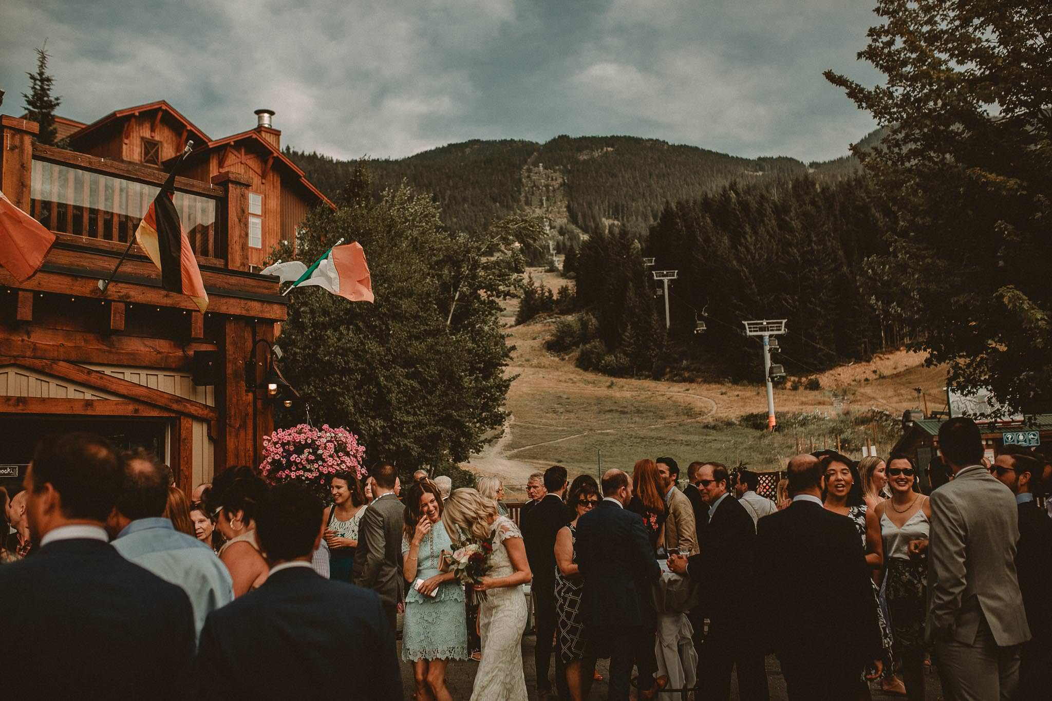 Vancouver_Wedding_Photographer_1427