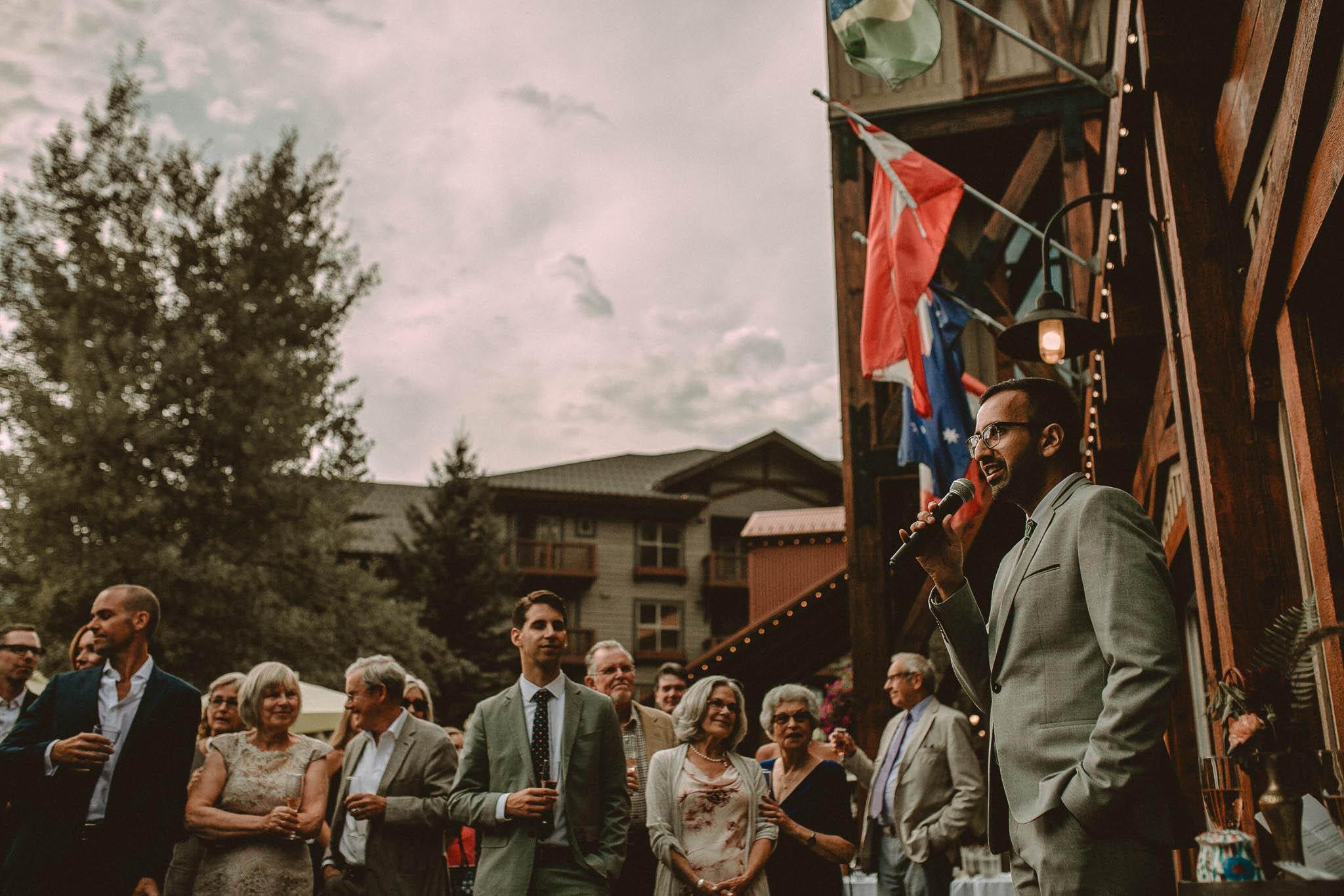 Vancouver_Wedding_Photographer_1438