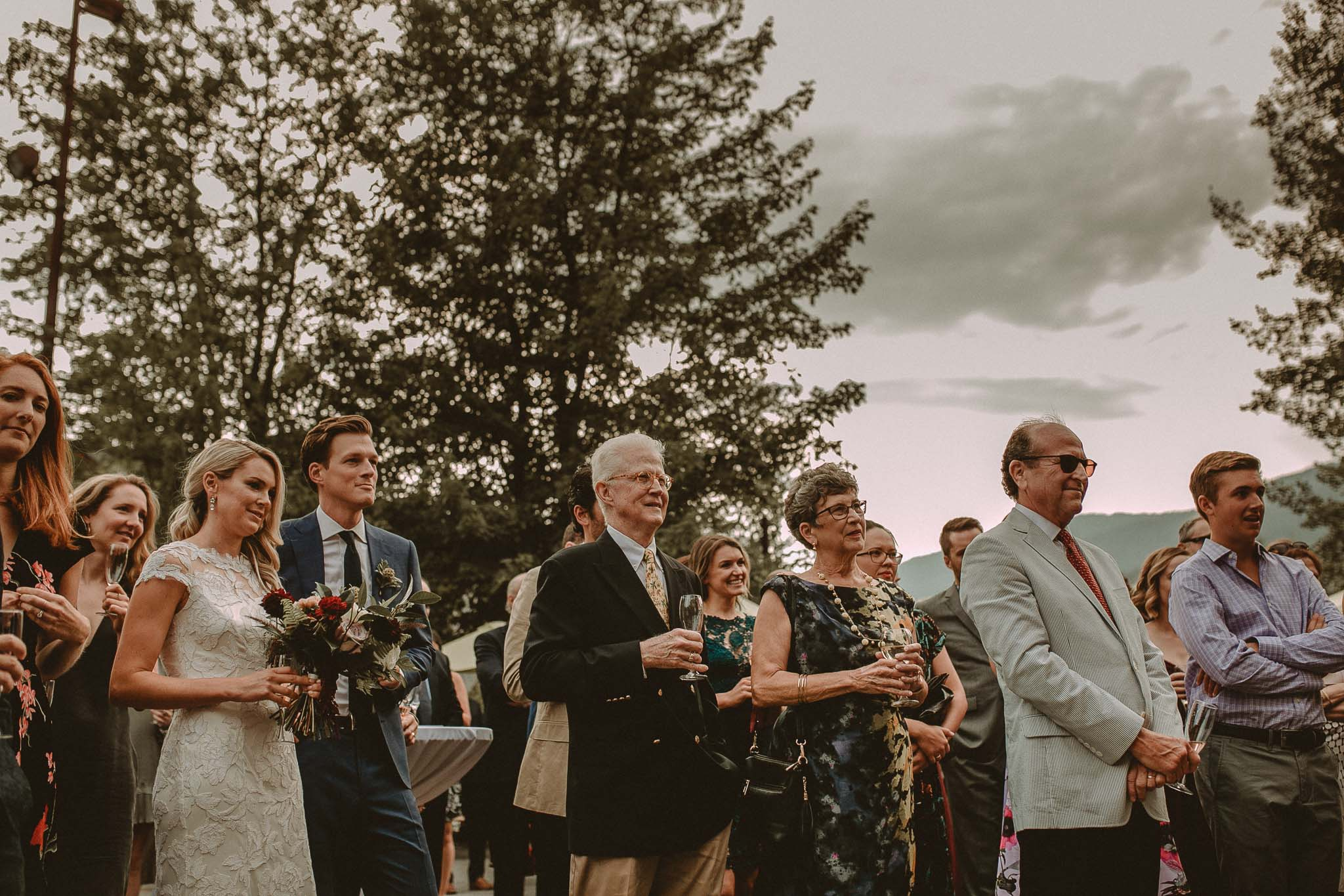 Vancouver_Wedding_Photographer_1440