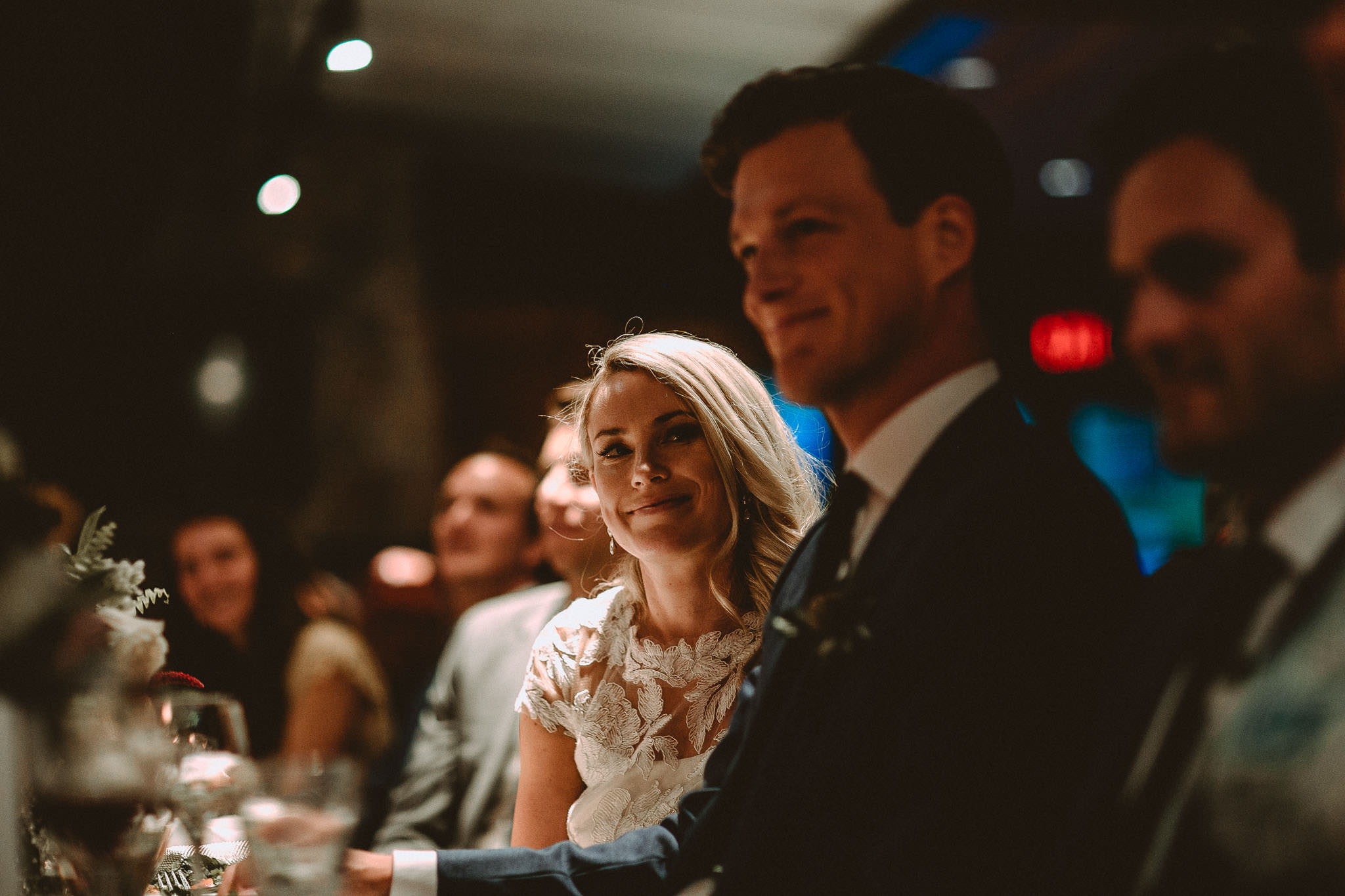 Vancouver_Wedding_Photographer_1452