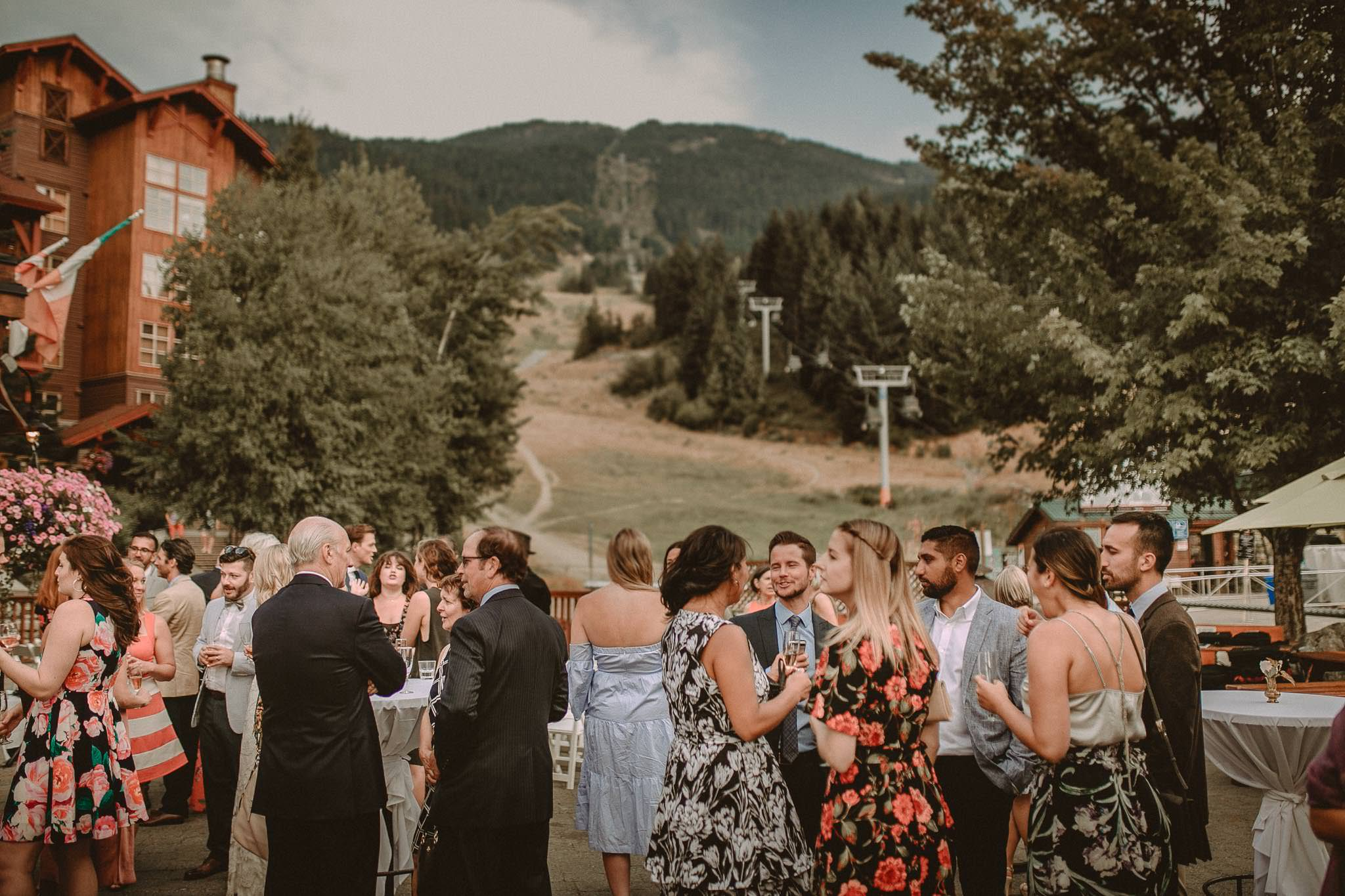 Vancouver_Wedding_Photographer_1471