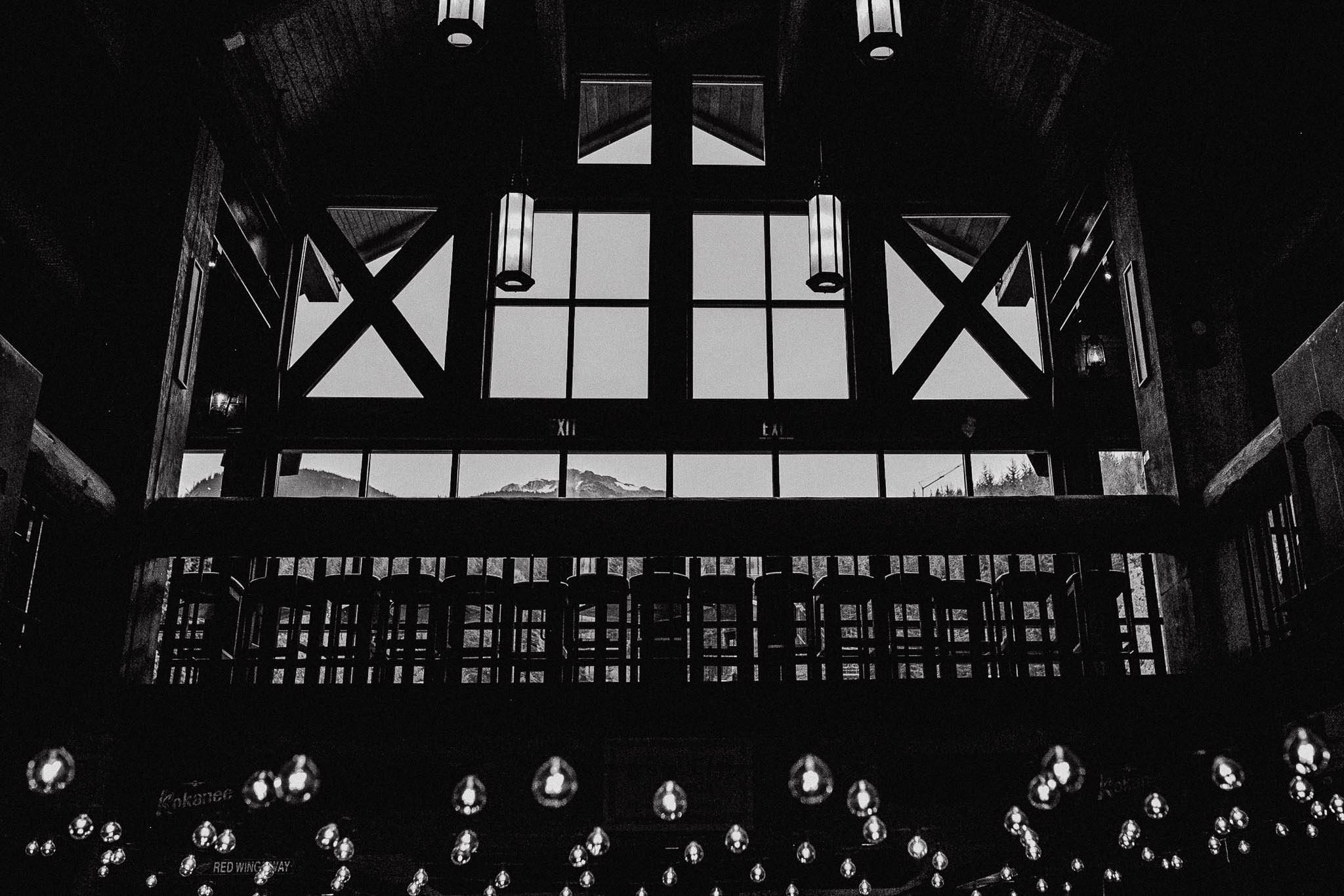 Vancouver_Wedding_Photographer_1518