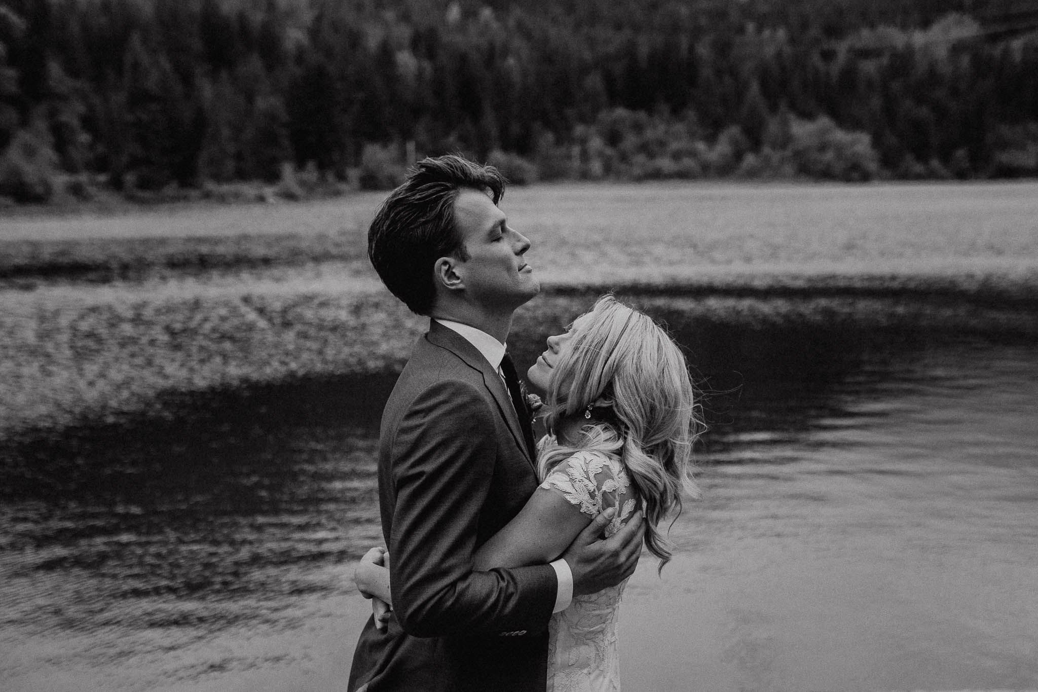 Vancouver_Wedding_Photographer_1589
