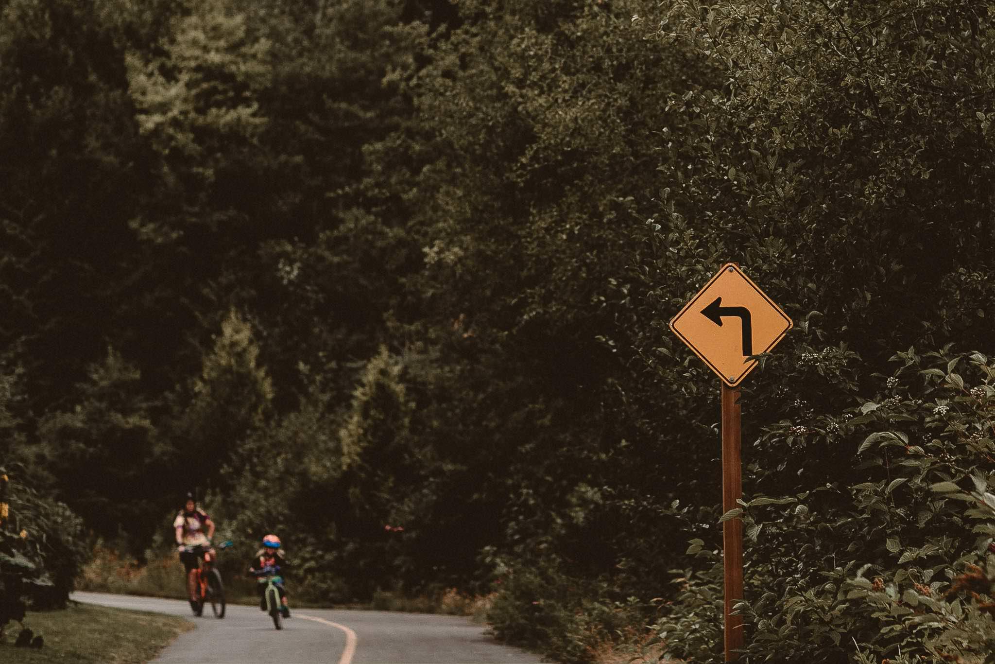 Vancouver_Wedding_Photographer_1606