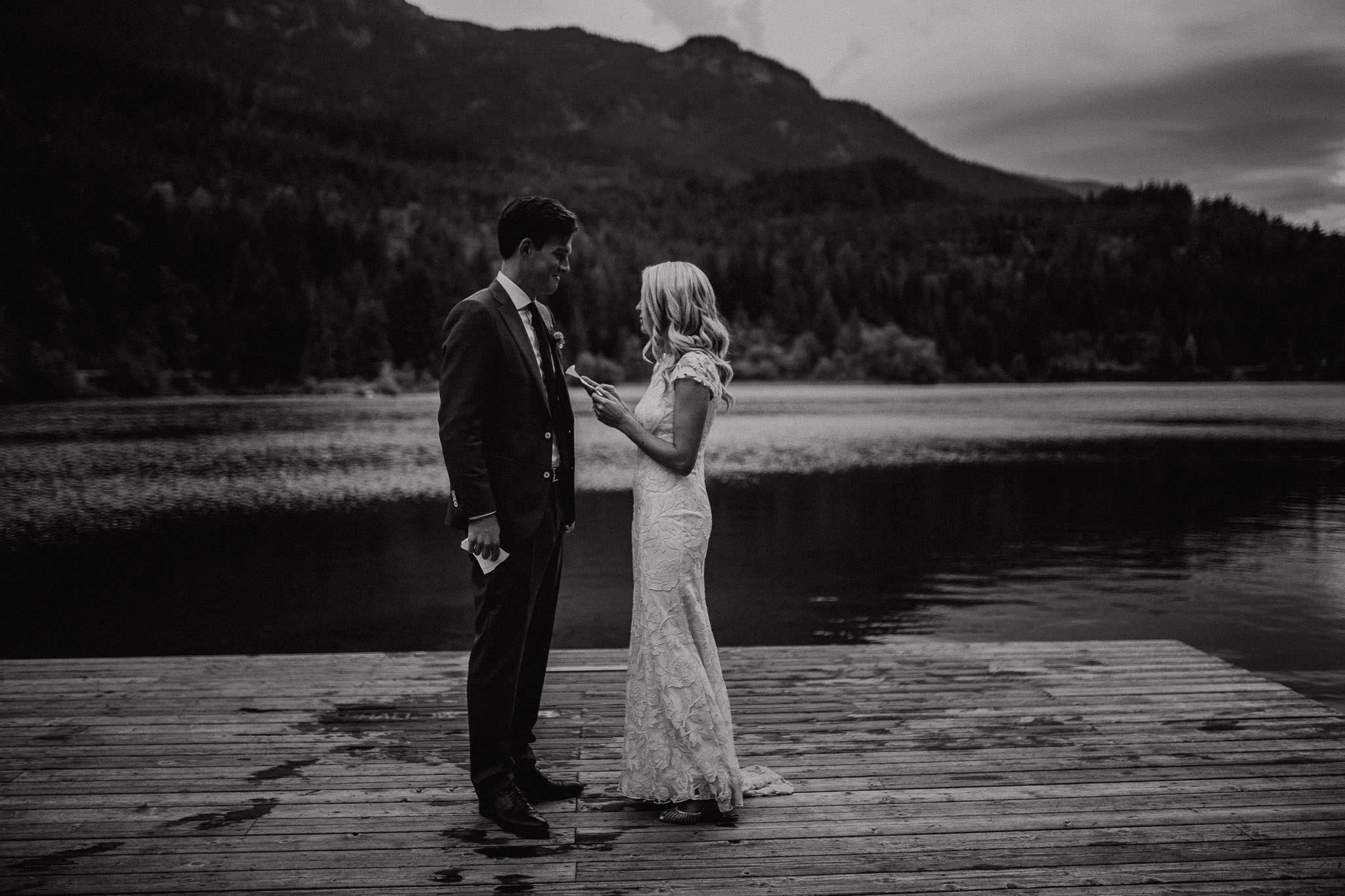 Vancouver_Wedding_Photographer_1625