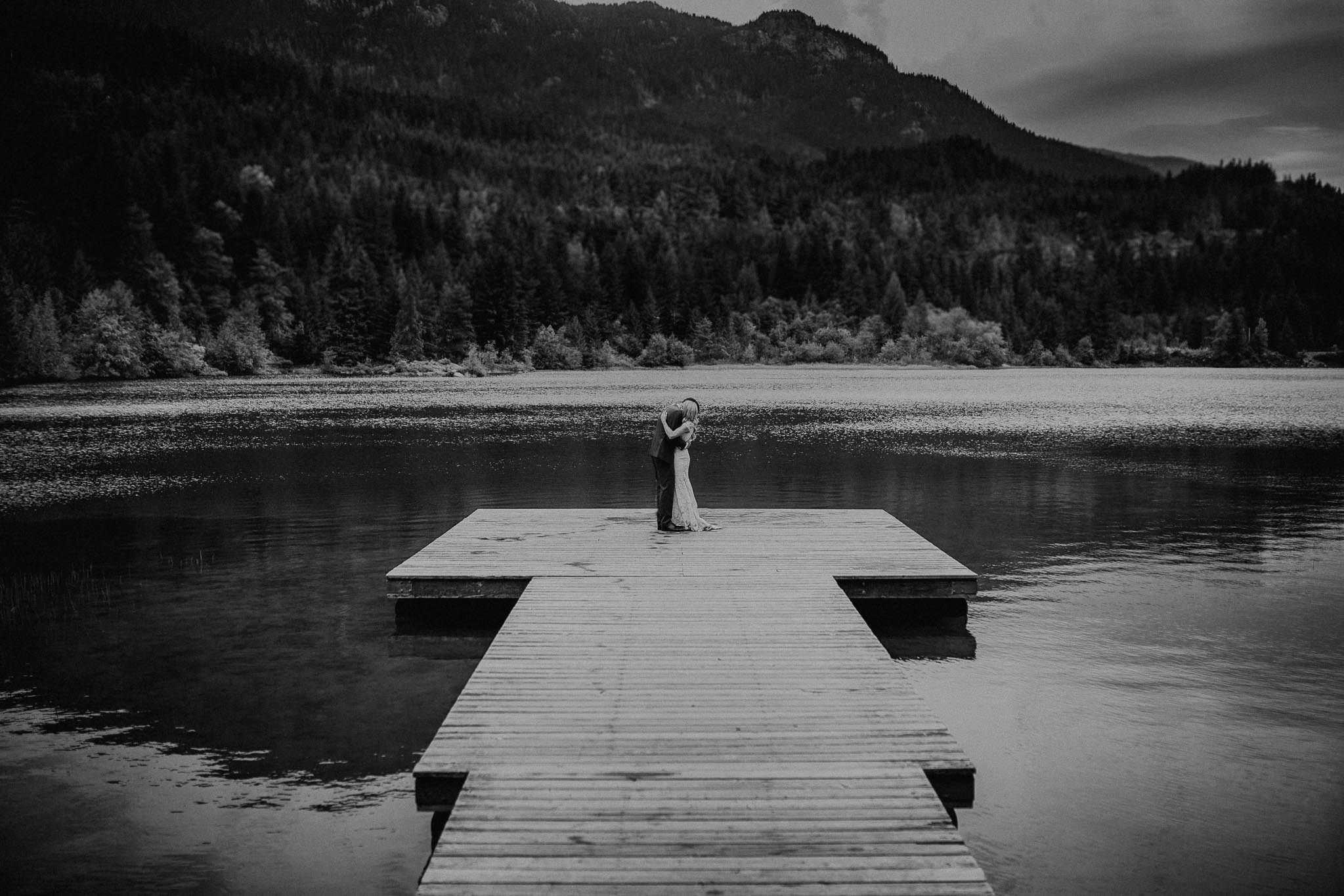 Vancouver_Wedding_Photographer_1658