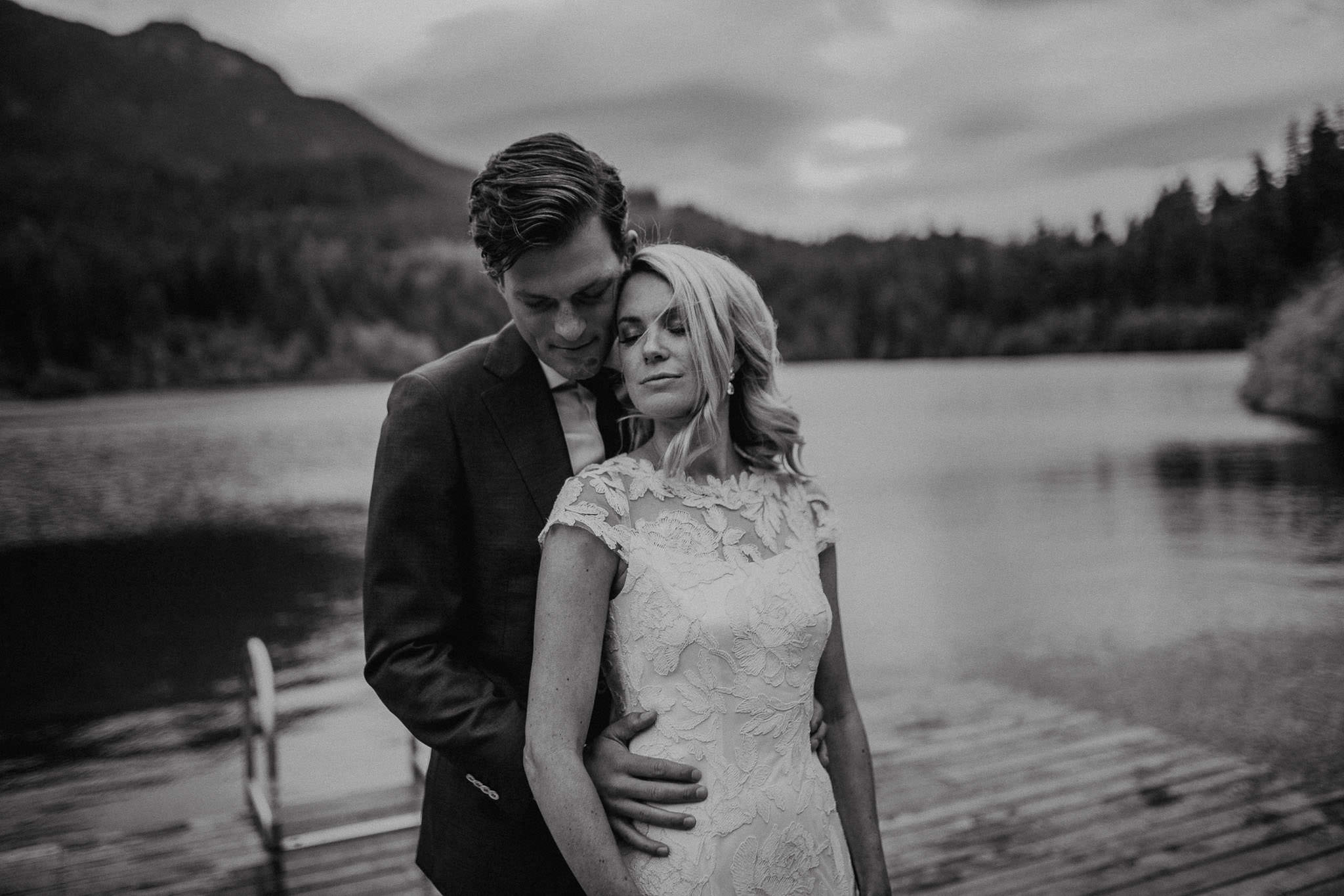 Vancouver_Wedding_Photographer_1752