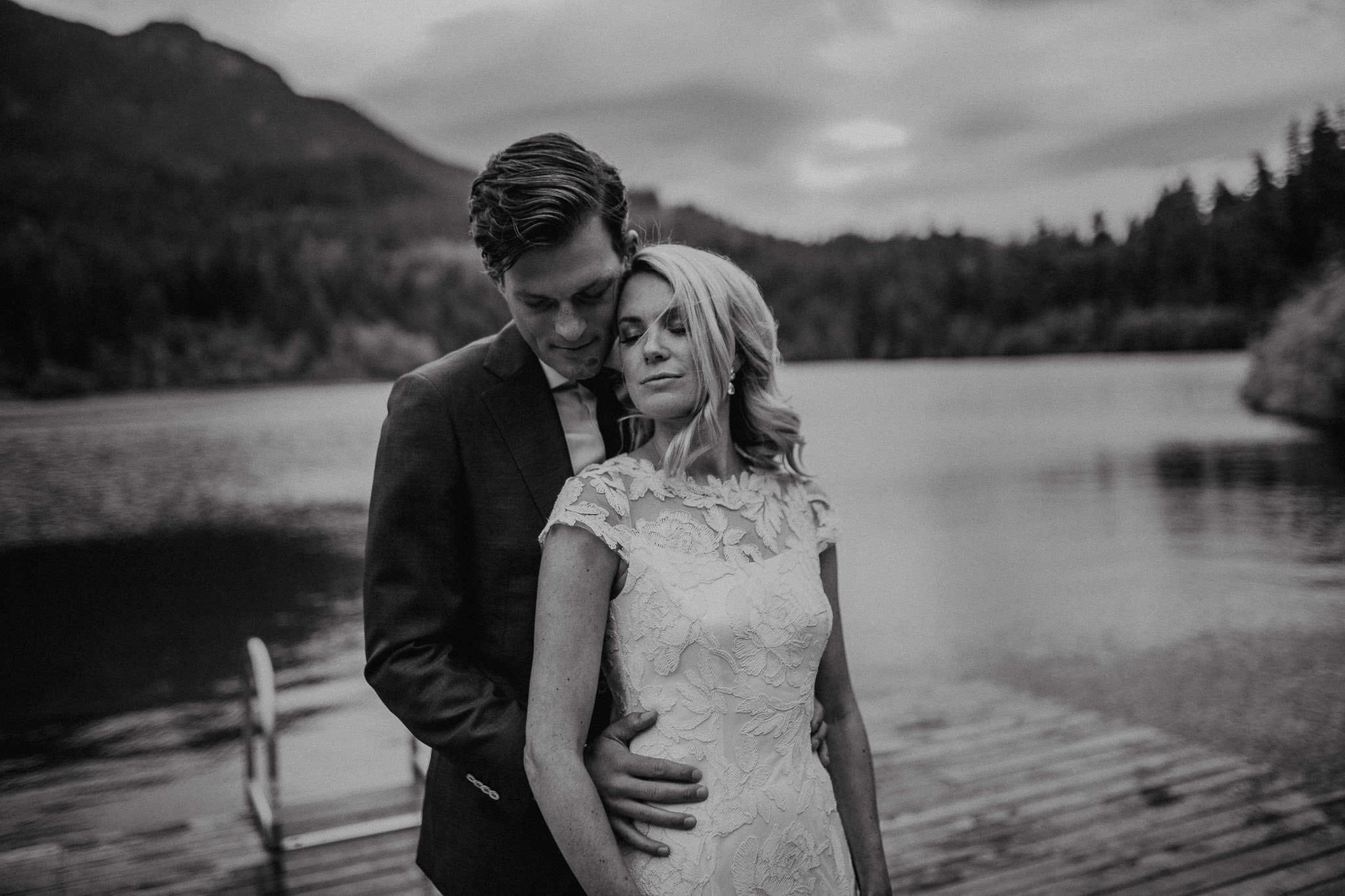Vancouver_Wedding_Photographer_1752