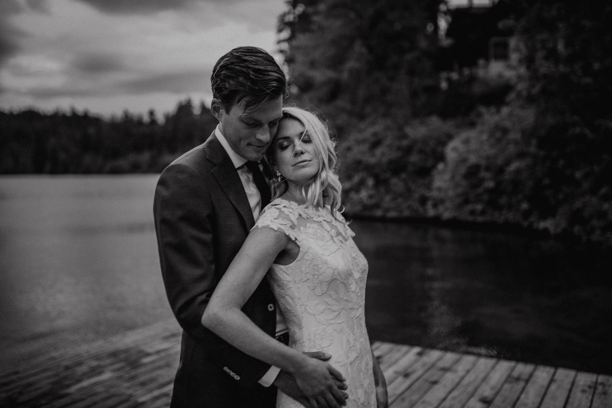 Vancouver_Wedding_Photographer_1756