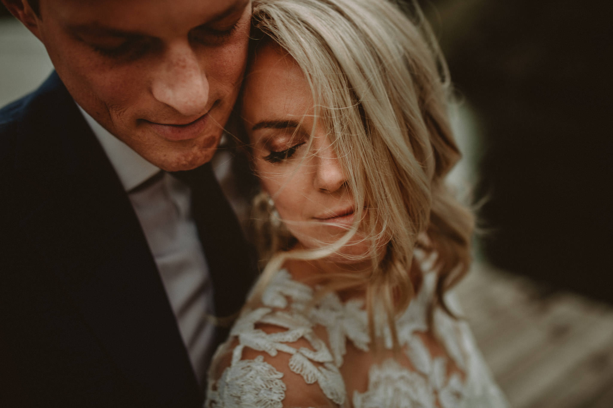 Best wedding photographer in Vancouver