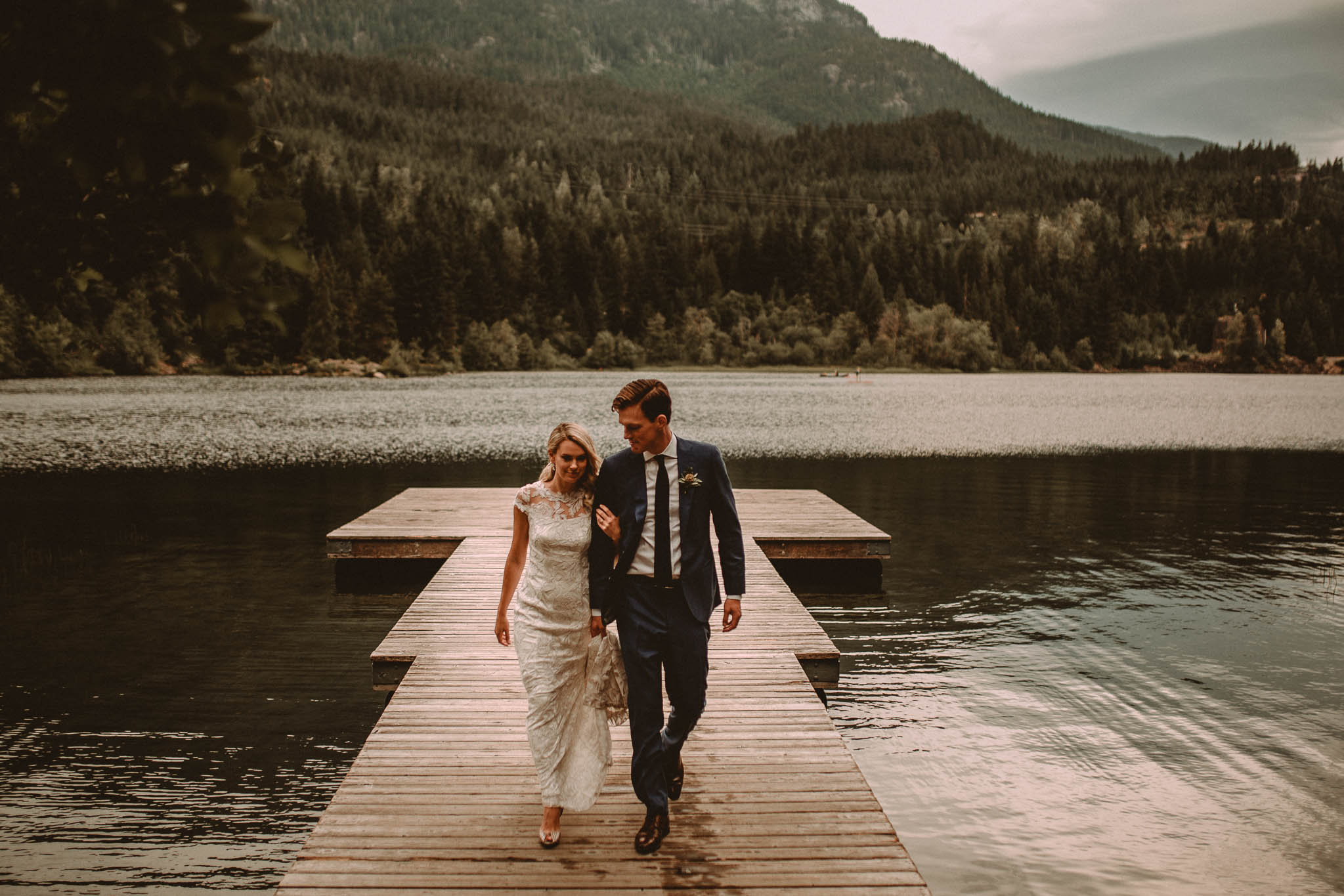 Vancouver_Wedding_Photographer_1921