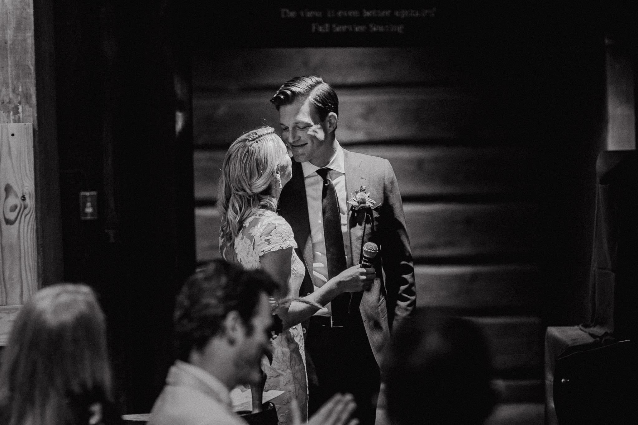Vancouver_Wedding_Photographer_2