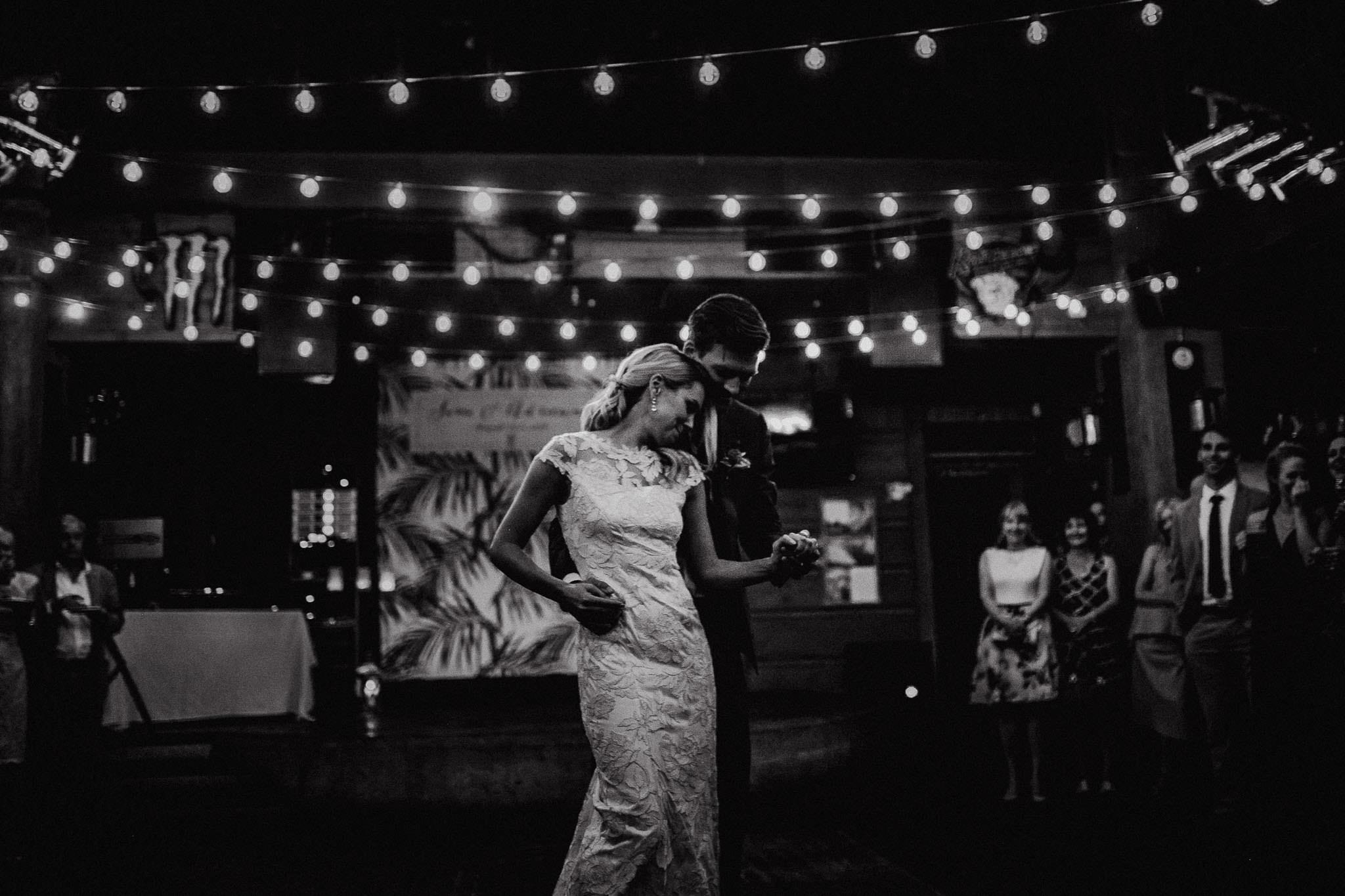 Vancouver_Wedding_Photographer_2061
