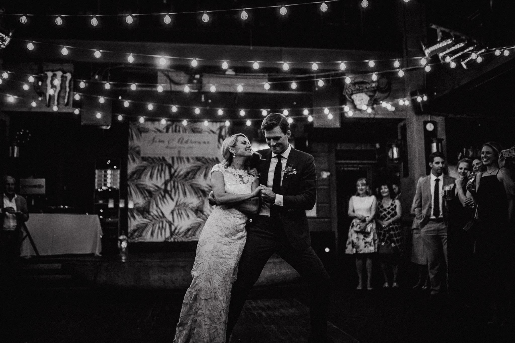 Vancouver_Wedding_Photographer_2071
