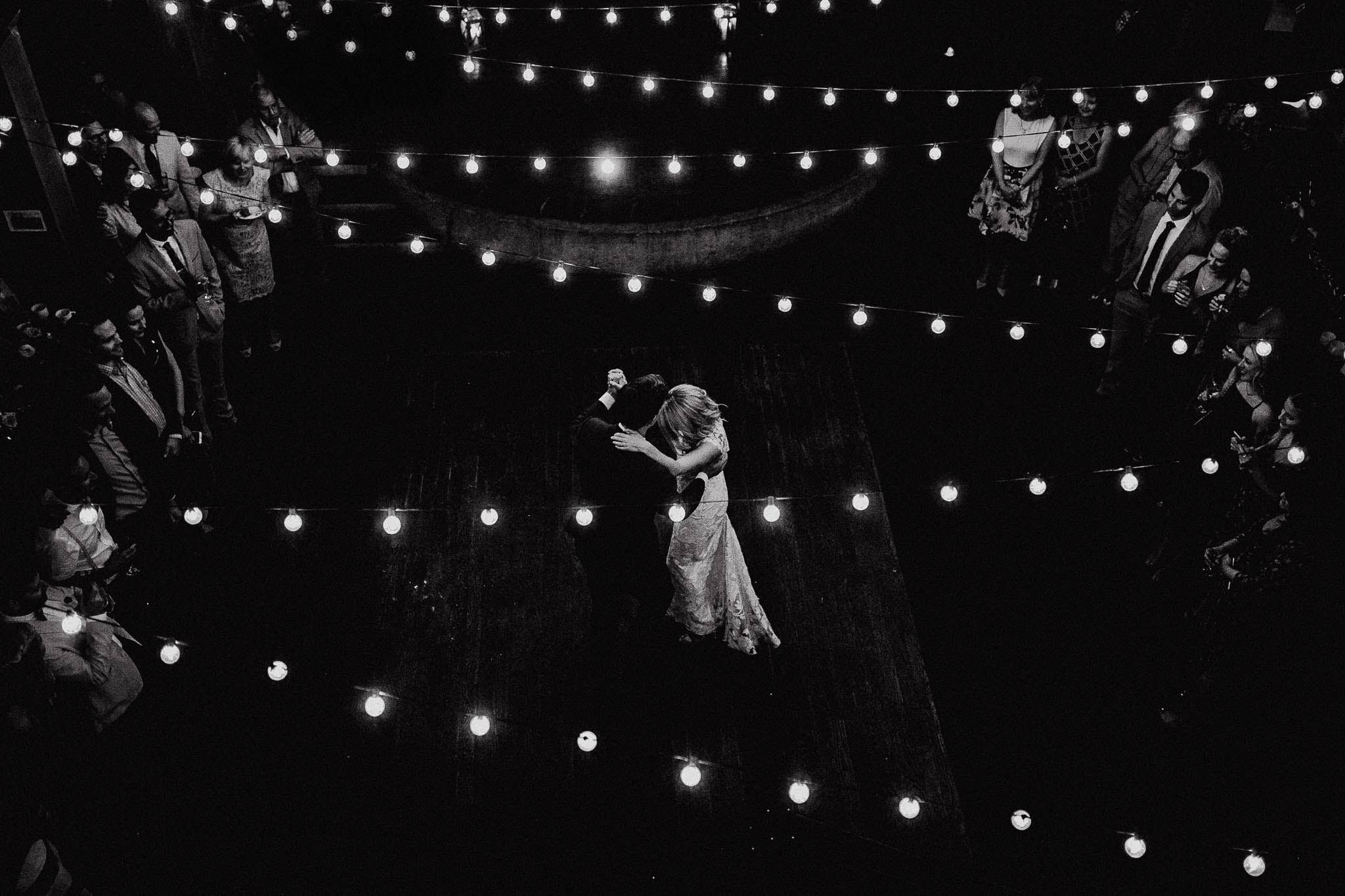 Vancouver_Wedding_Photographer_2078