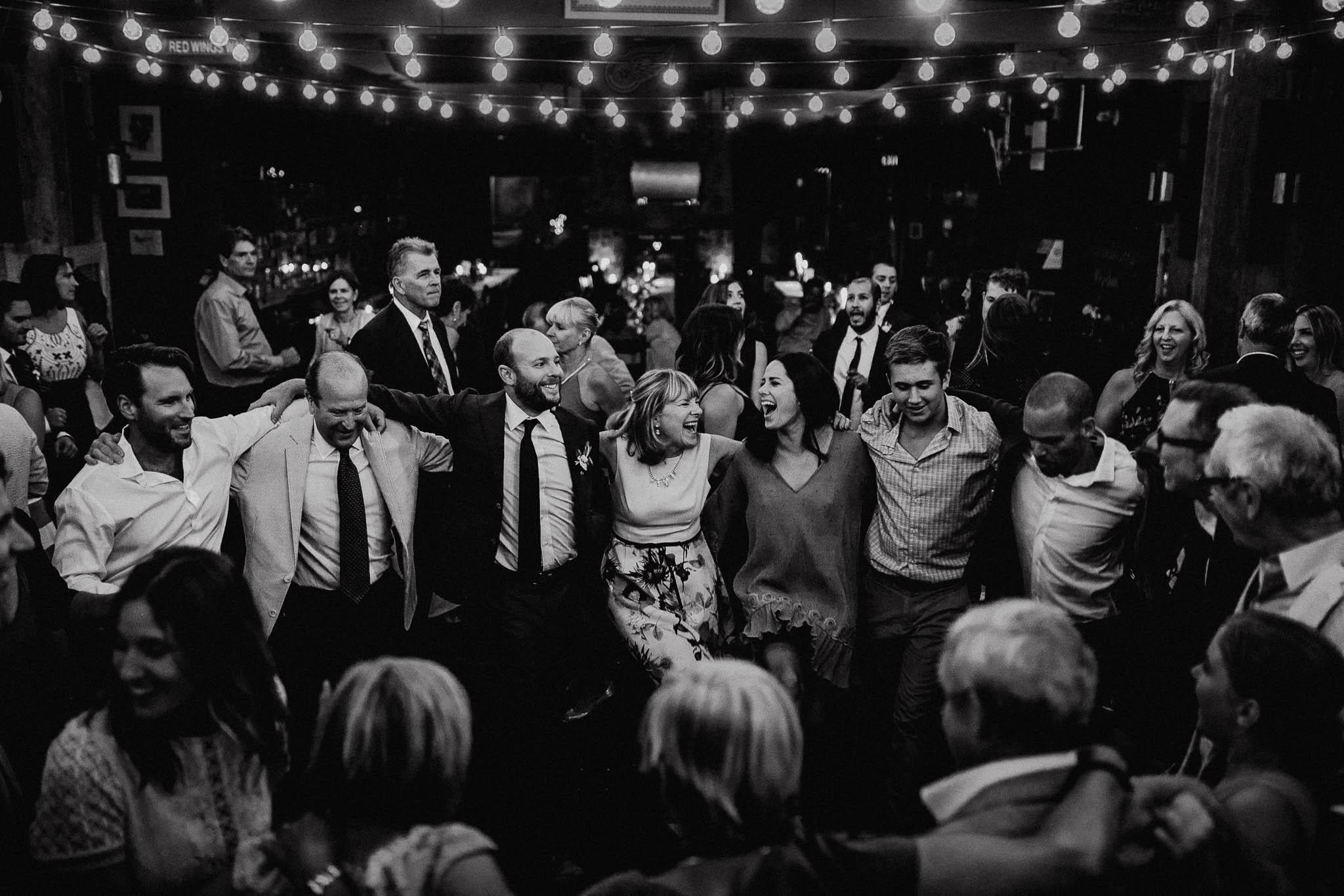 Vancouver_Wedding_Photographer_2333