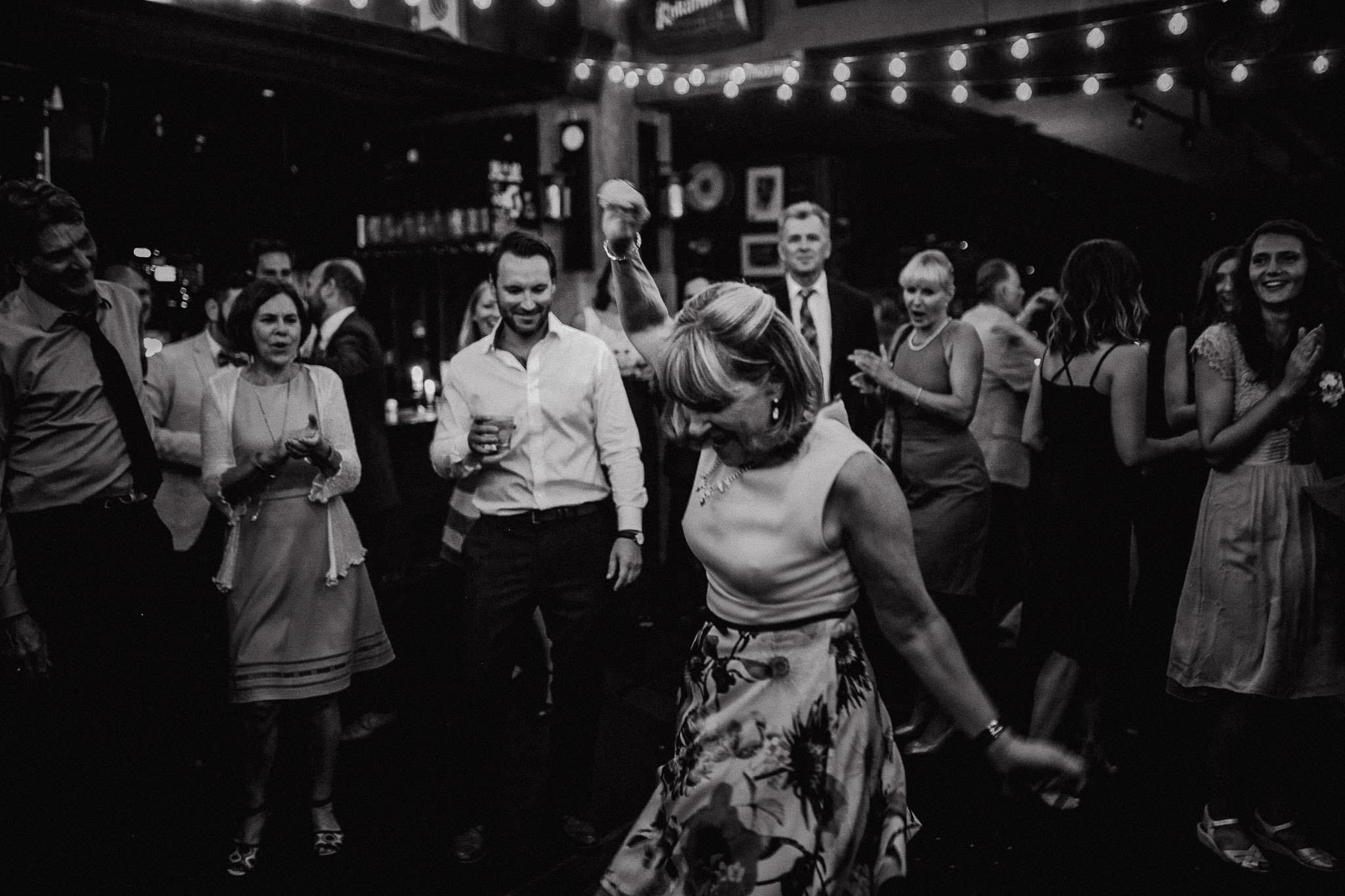 Vancouver_Wedding_Photographer_2338