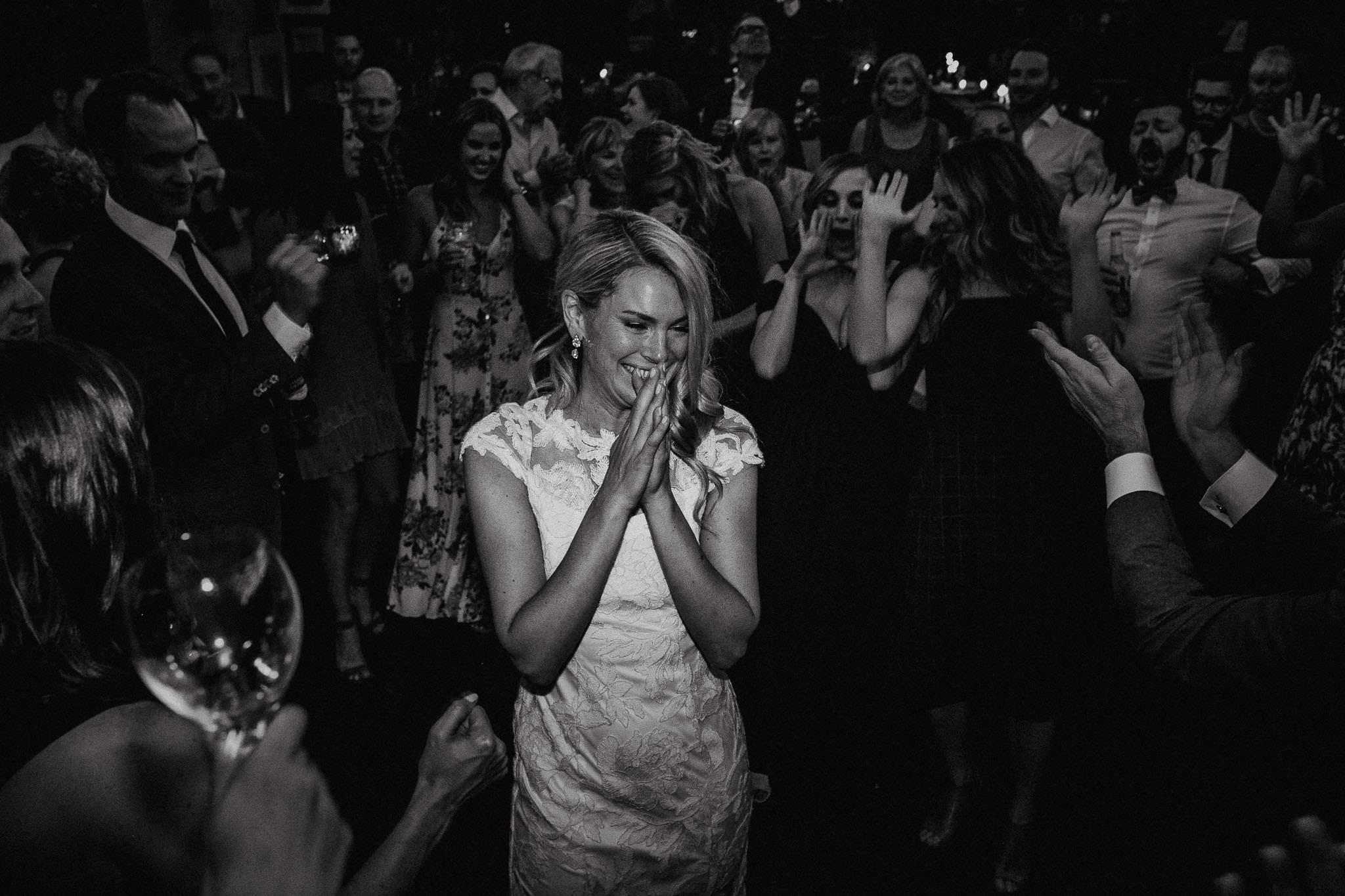 Vancouver_Wedding_Photographer_2642