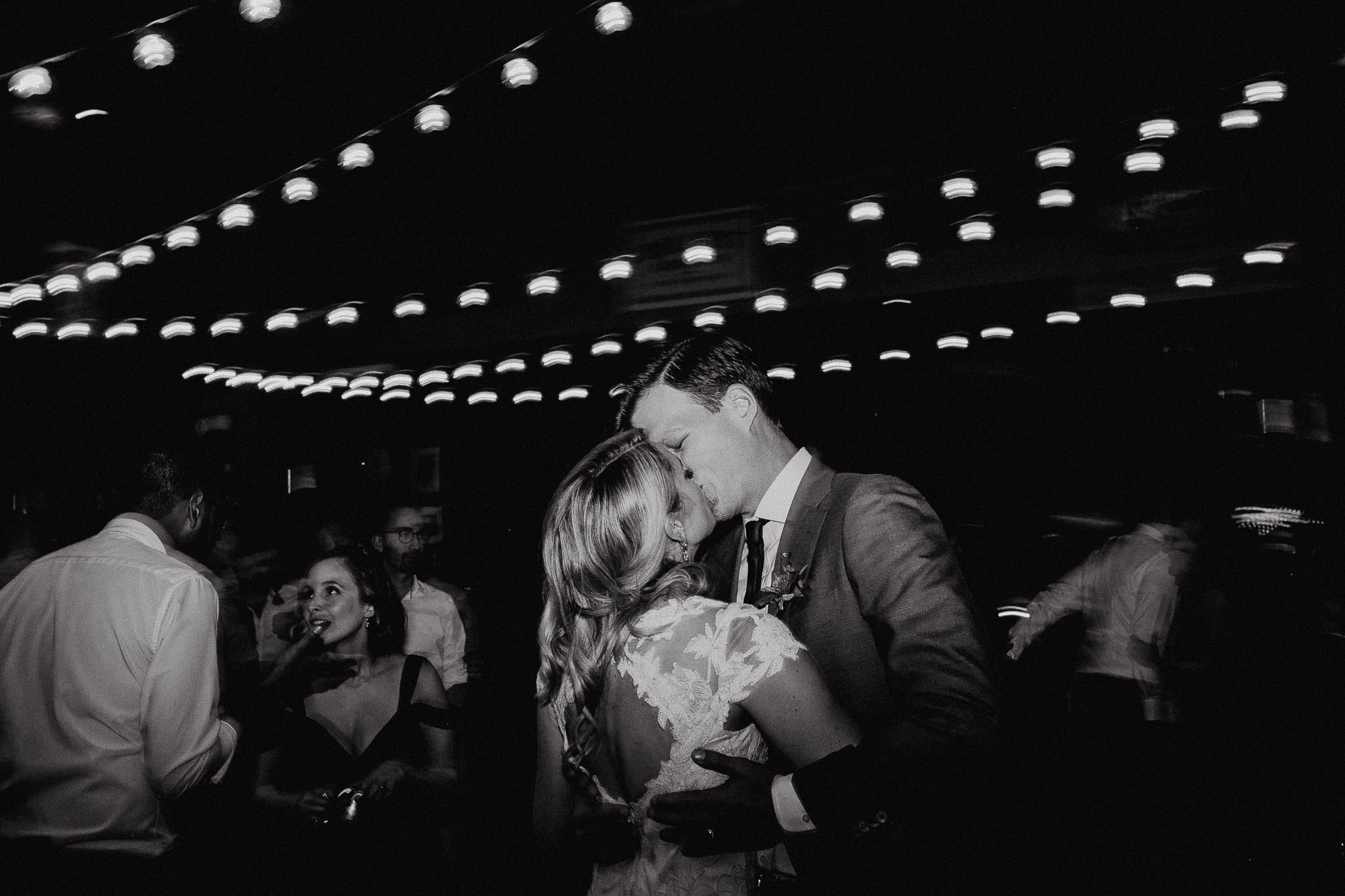 Vancouver_Wedding_Photographer_2797