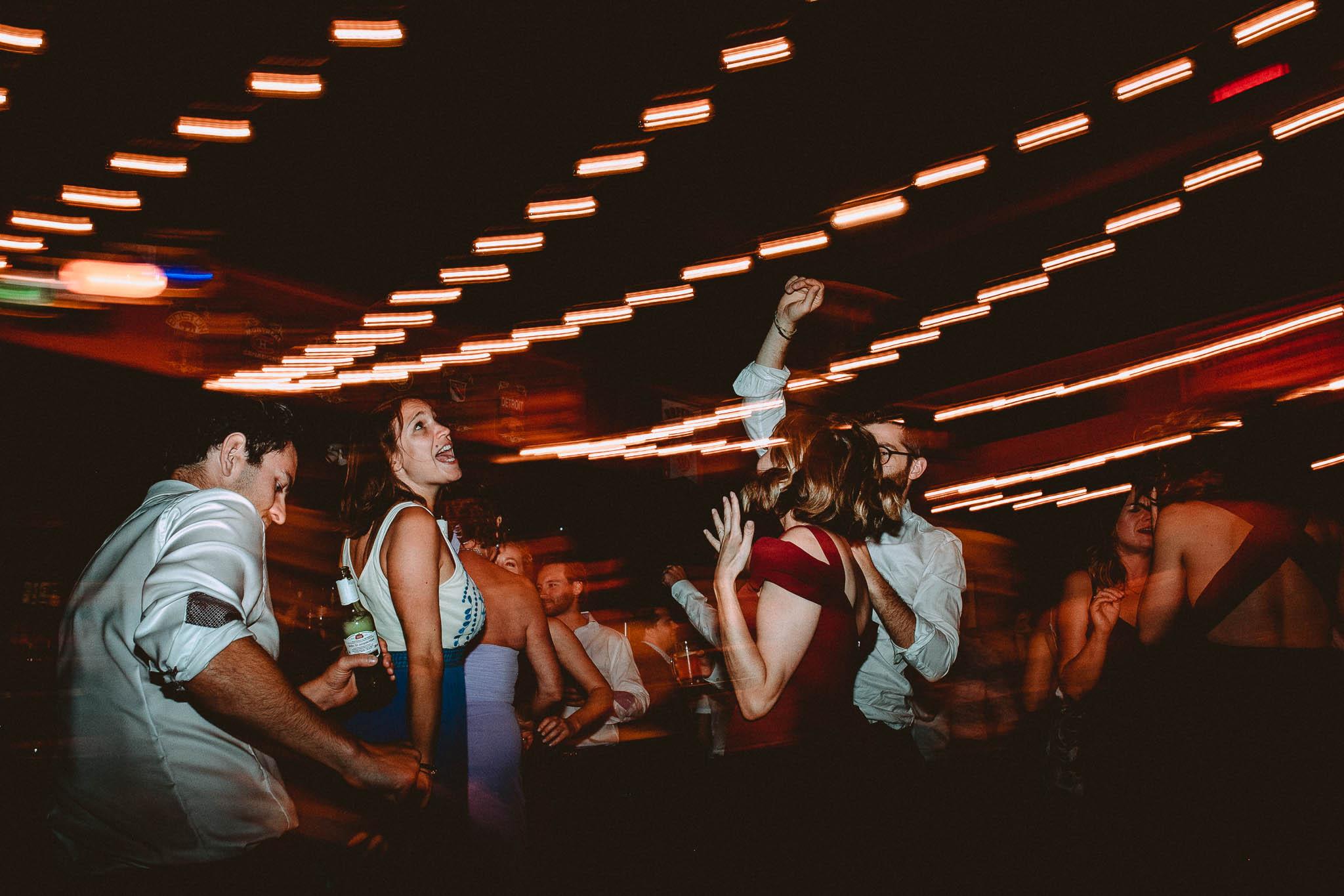 Vancouver_Wedding_Photographer_2839