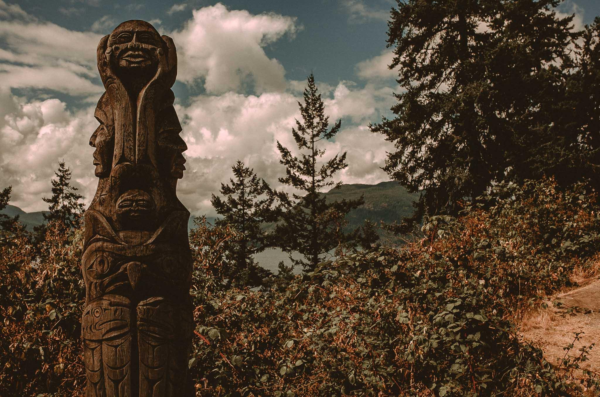 Vancouver_Wedding_Photographer_2962