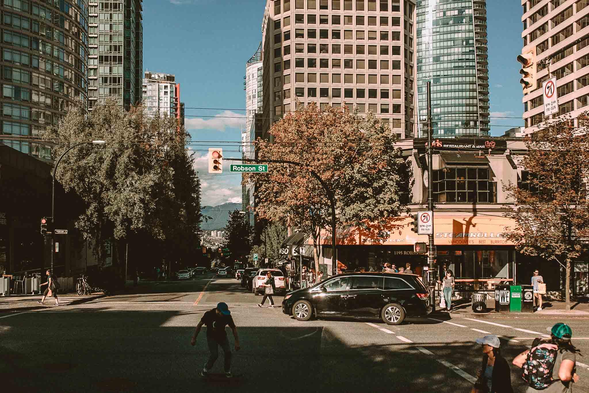 Vancouver_Wedding_Photographer_2980