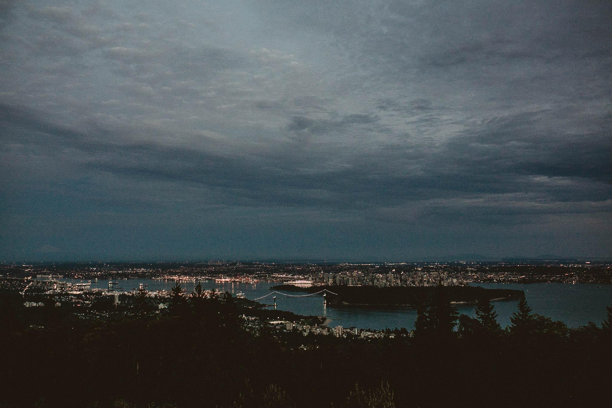 Vancouver_Wedding_Photographer_3121