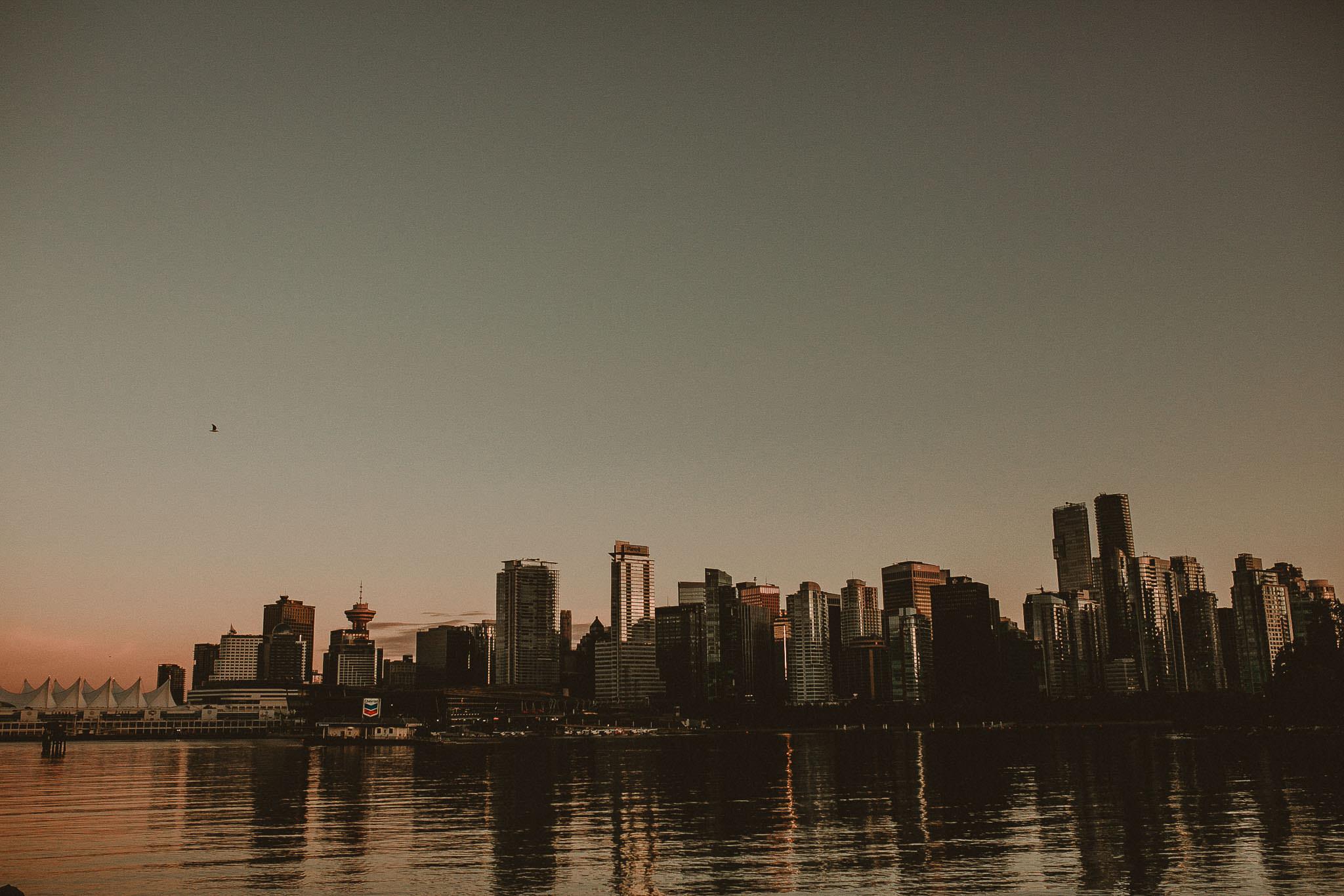 Vancouver_Wedding_Photographer_3206