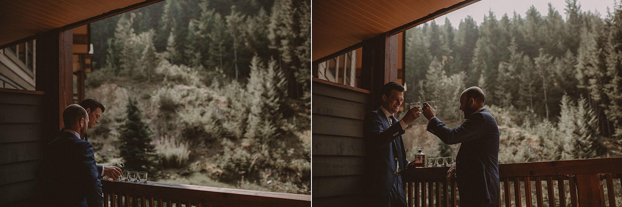 Whistler-Wedding_Photographer-010