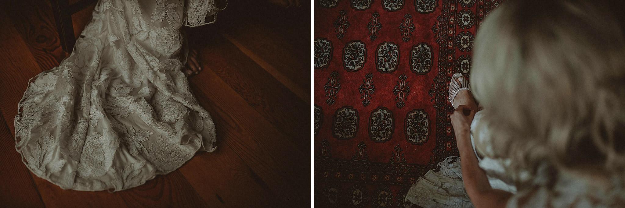 Whistler-Wedding_Photographer-011