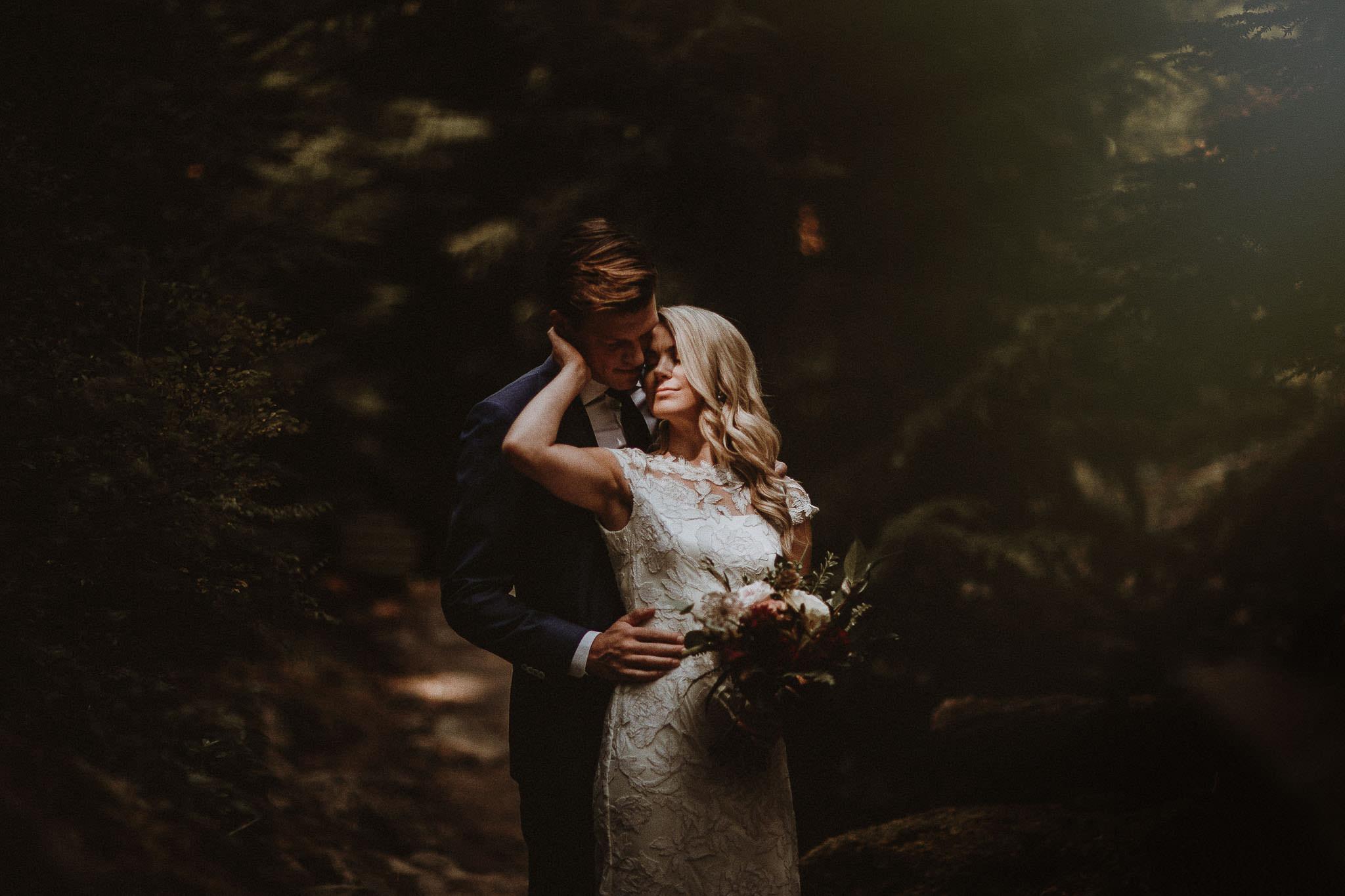 Whistler_Wedding_Photographer_-2