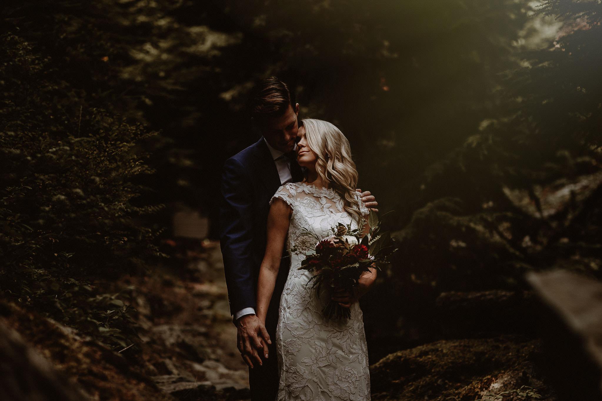Whistler_Wedding_Photographer_-3
