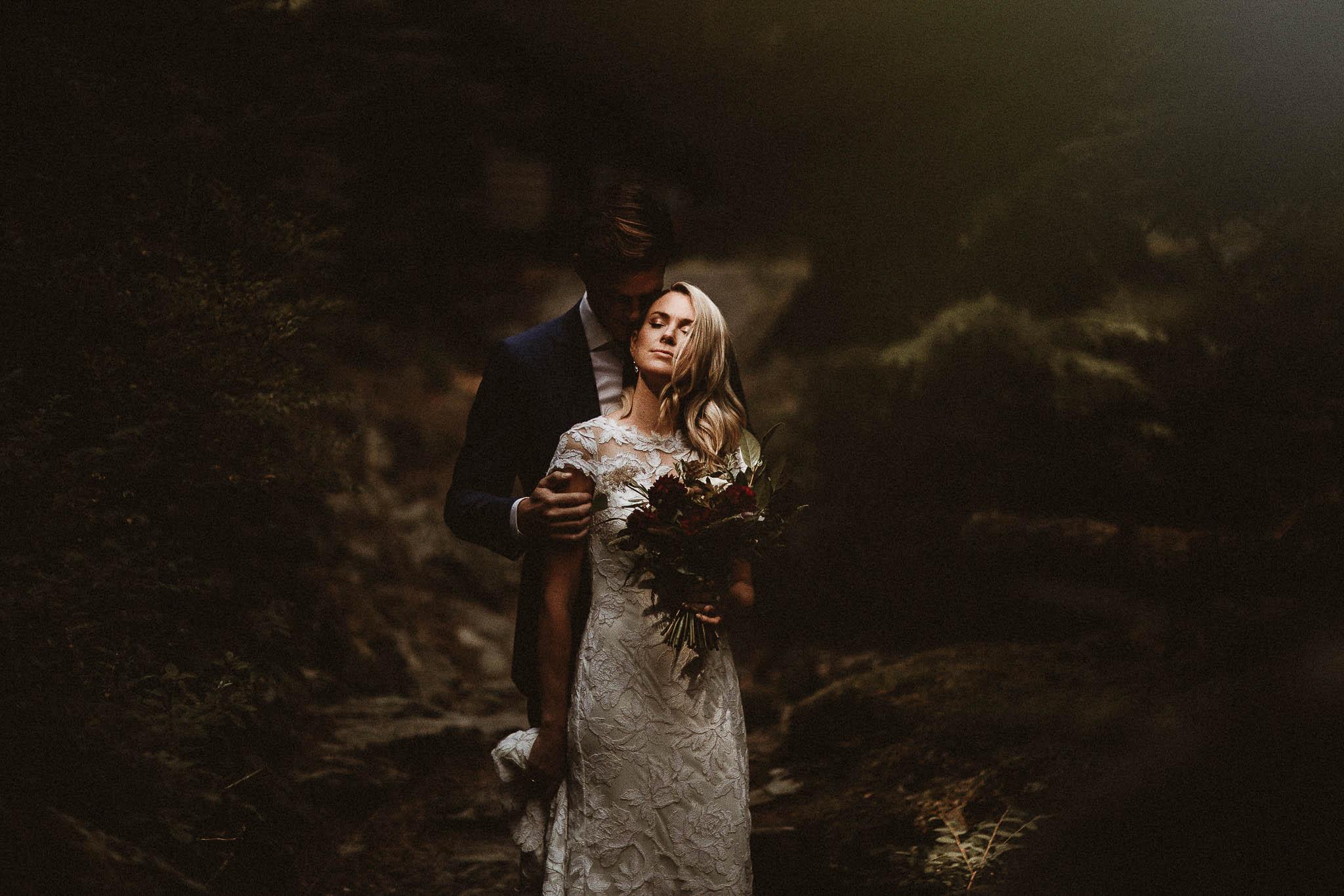Whistler_Wedding_Photographer_